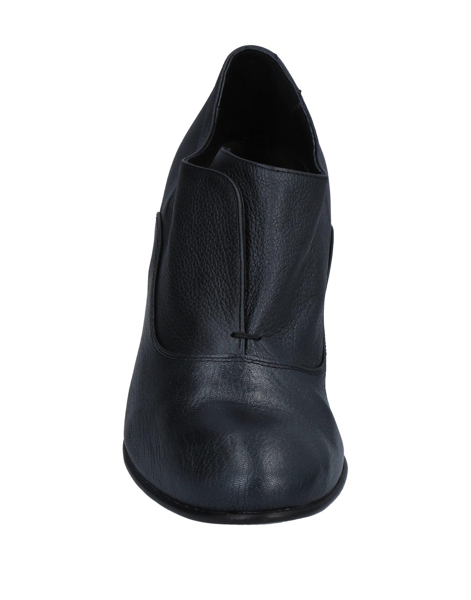 - les les - femmes michelediloco michelediloco bottines bottines en ligne sur l'australie - 11513946nj a28089