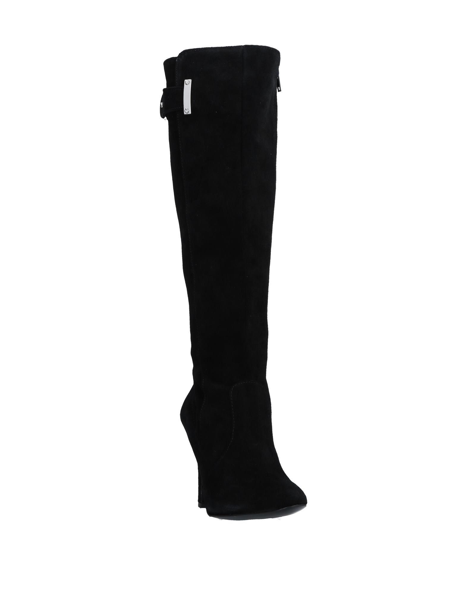 Gut um Stiefel billige Schuhe zu tragenEye Stiefel um Damen  11513950LH bc5fa7