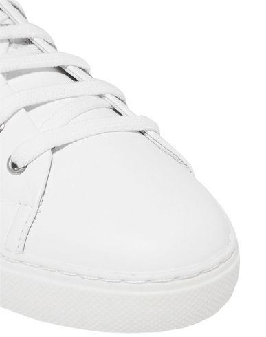 Schutz Sneakers Donna Scarpe Bianco