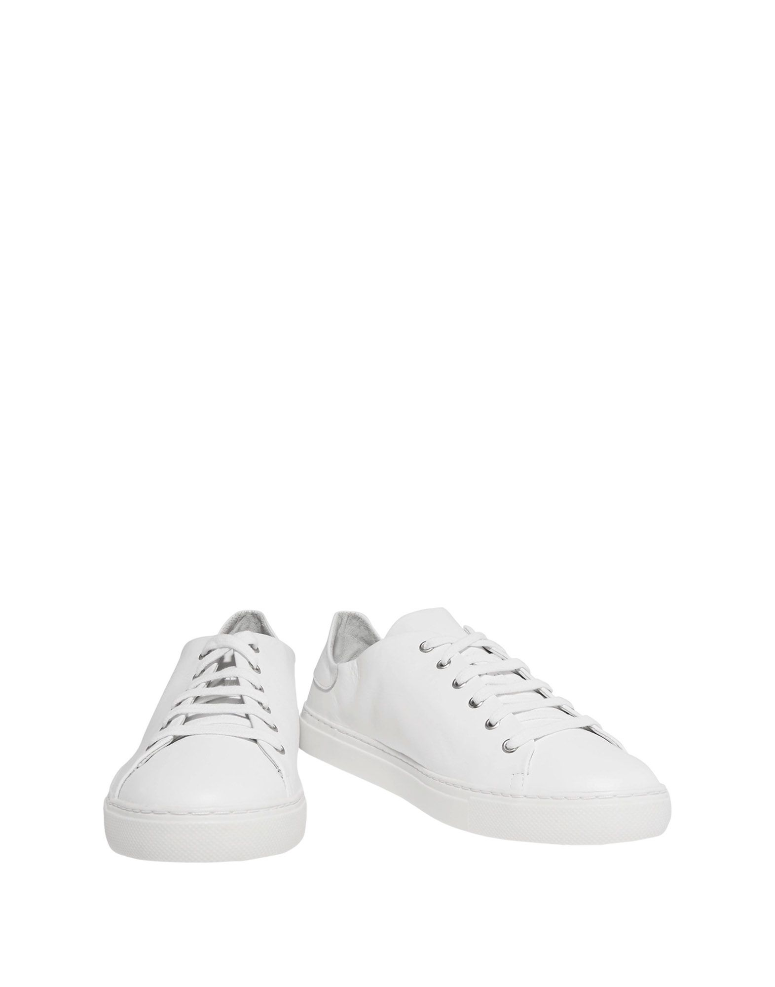 Sneakers Schutz Donna - 11513951NI elegante