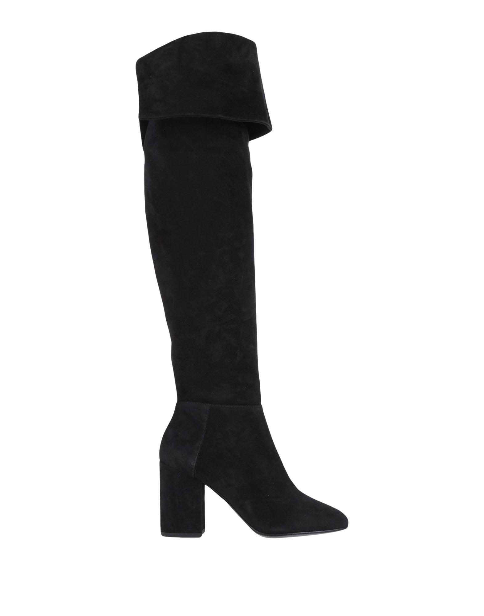 Grey Mer Stiefel Damen  11513952IQ 11513952IQ 11513952IQ Beliebte Schuhe f7a622