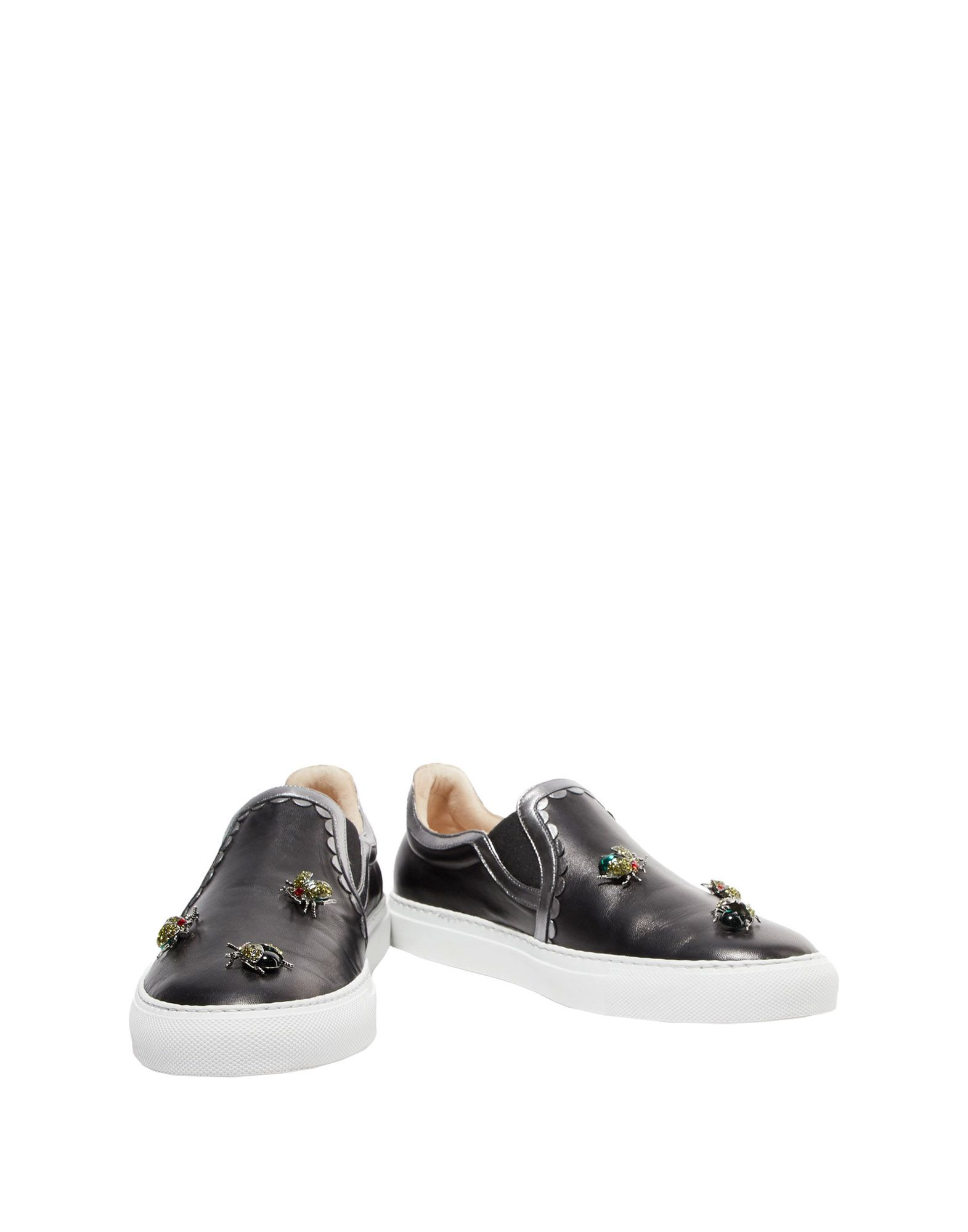 Sneakers Camilla Elphick Donna - 11513953JF