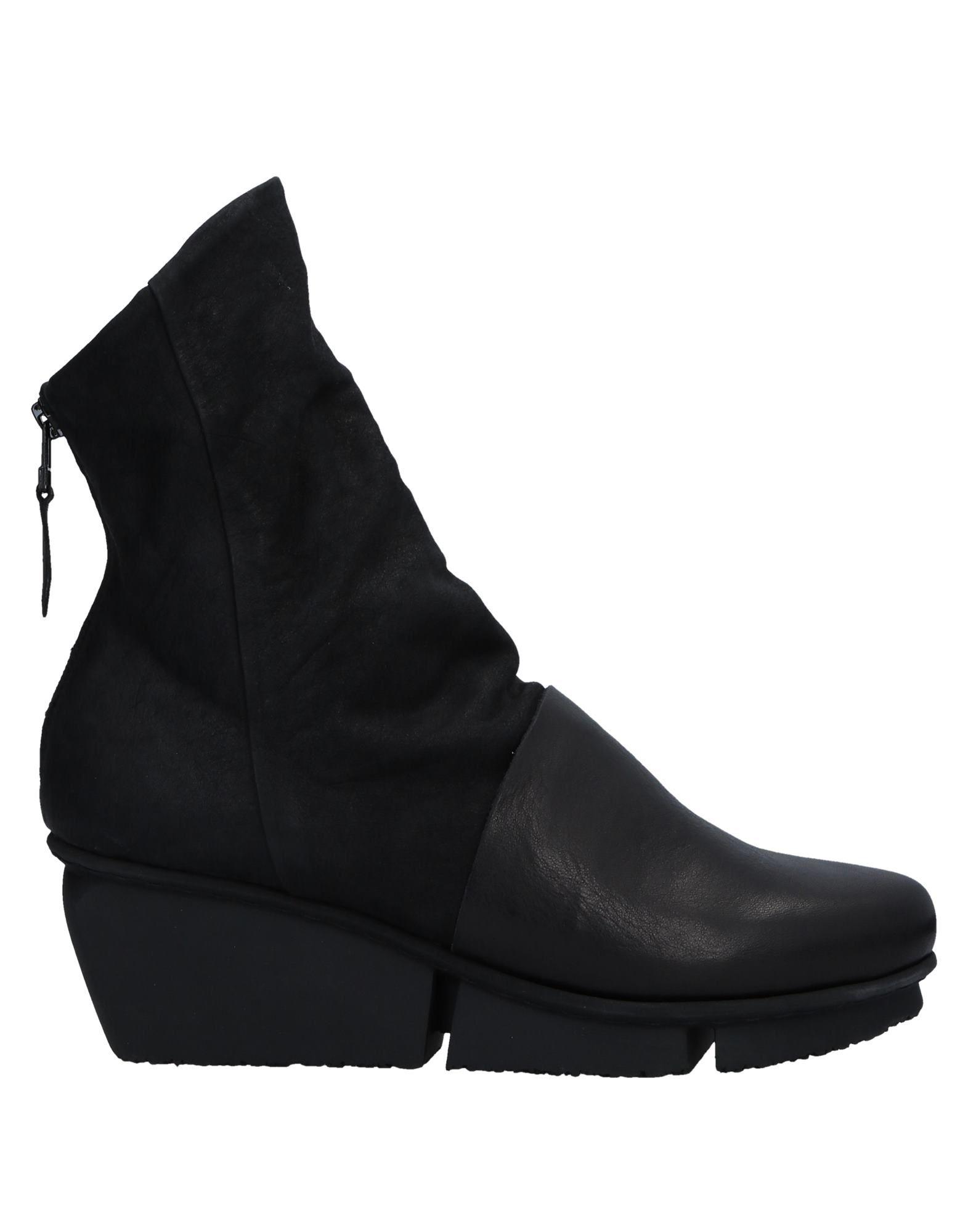 Stilvolle billige Schuhe 11513965SQ Trippen Stiefelette Damen  11513965SQ Schuhe 46e3a7