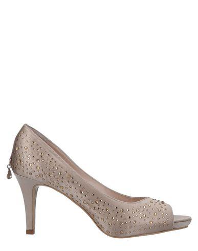 Venta de liquidación de temporada Zapato De Salón Pnino Mujer - Salones Pnino - 11505919EP Óxido