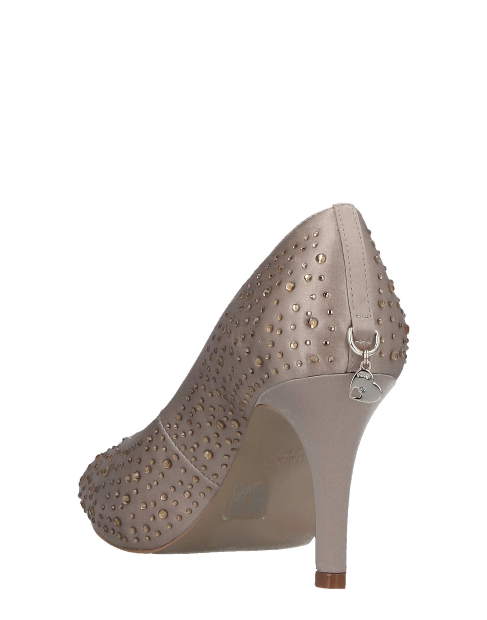 Décolleté Liu  Jo Shoes Donna - 11513969LB