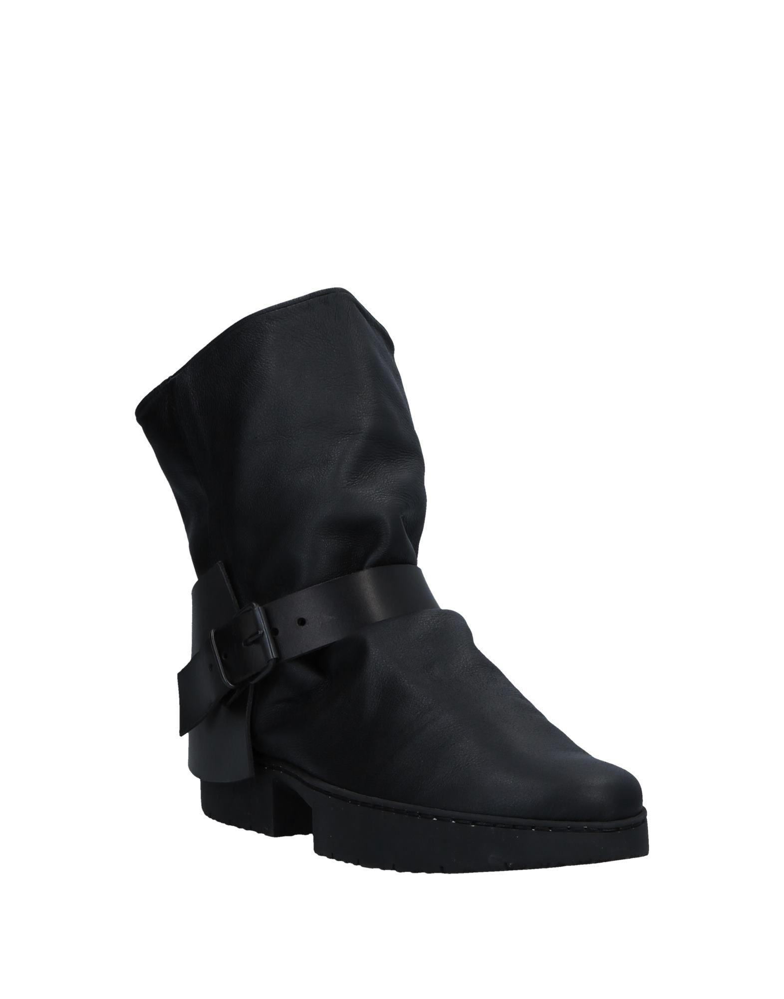 Trippen Stiefelette Damen  11513970HQGut Schuhe aussehende strapazierfähige Schuhe 11513970HQGut 4634de