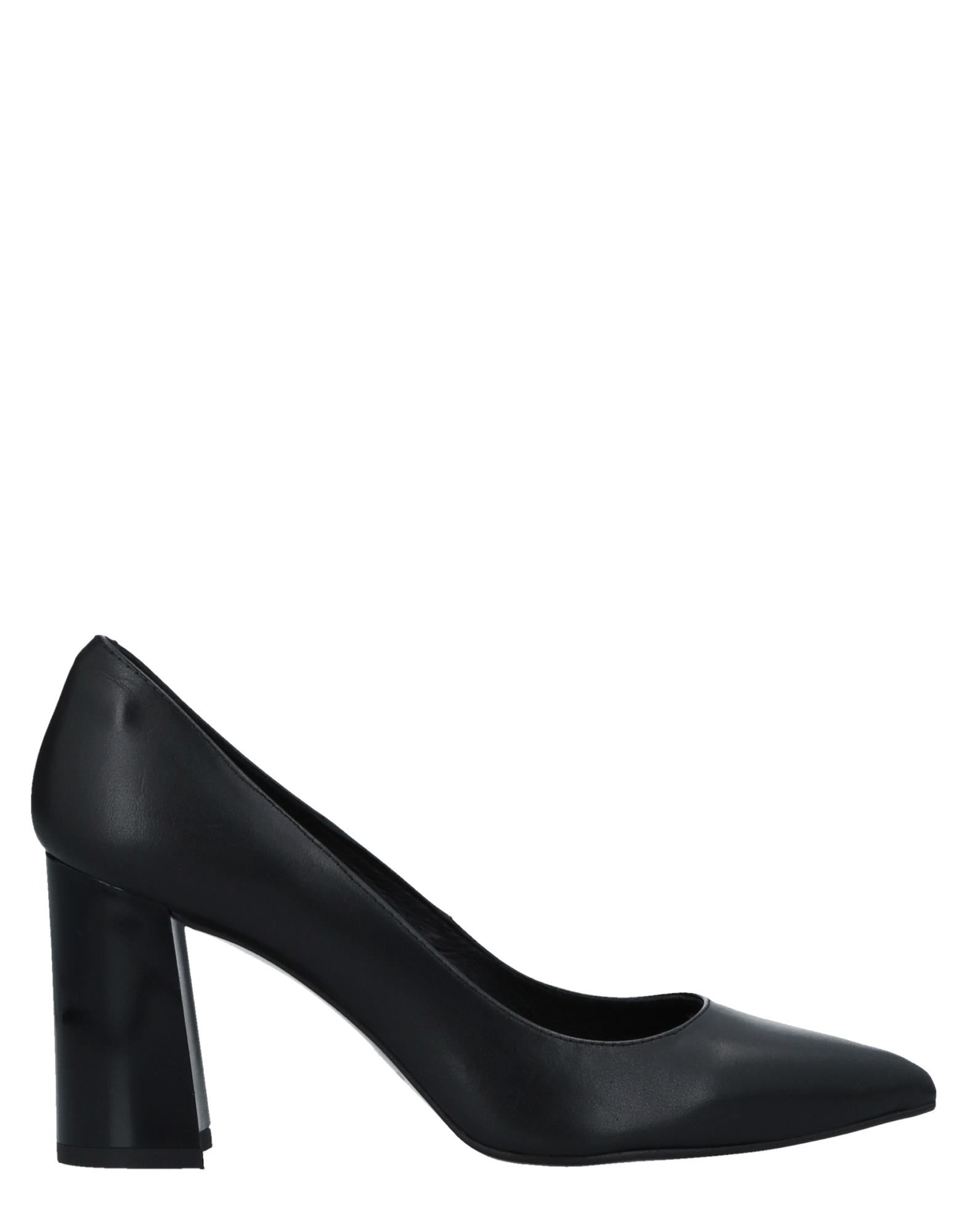 Heliā Pumps Damen  11513978NV Gute Qualität beliebte Schuhe