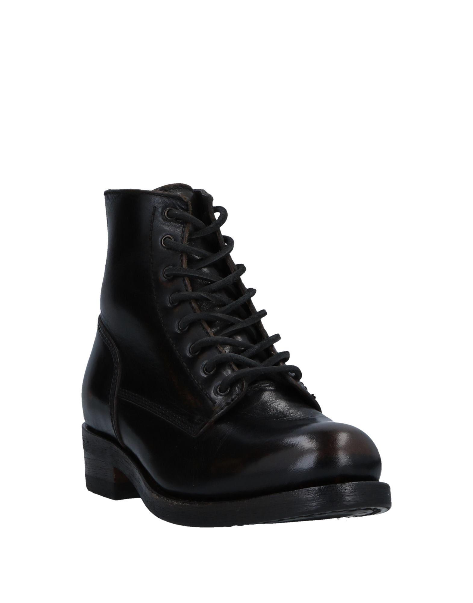 Buttero® aussehende Stiefelette Damen  11513980CLGut aussehende Buttero® strapazierfähige Schuhe 1631c0