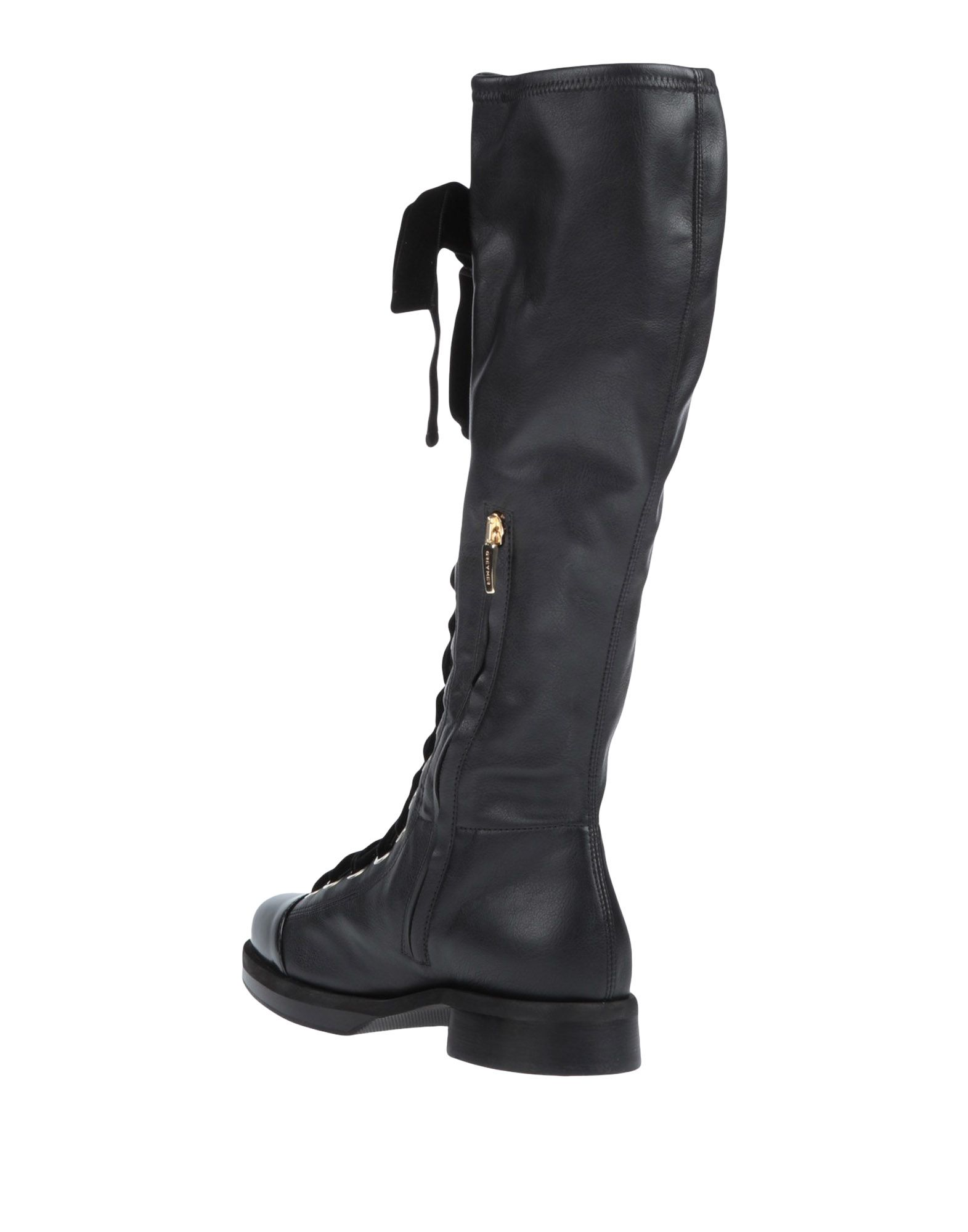 Grey Mer Stiefel Damen  Schuhe 11513986EGGünstige gut aussehende Schuhe  40db43