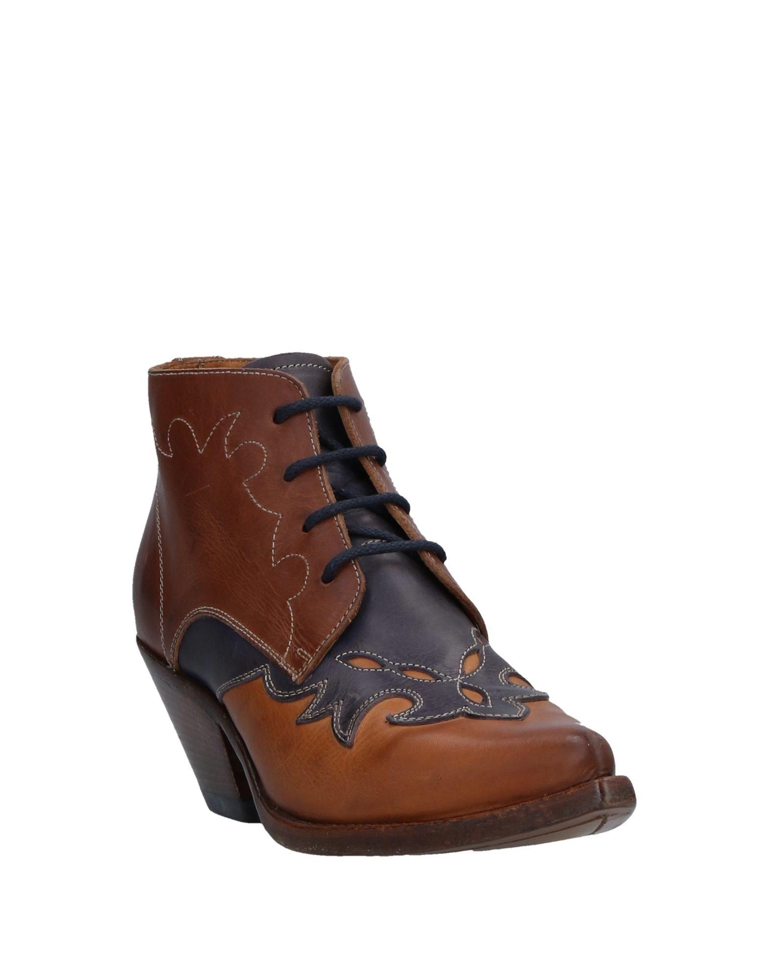 Buttero®  Stiefelette Damen  Buttero® 11513992HQGut aussehende strapazierfähige Schuhe 45b55a