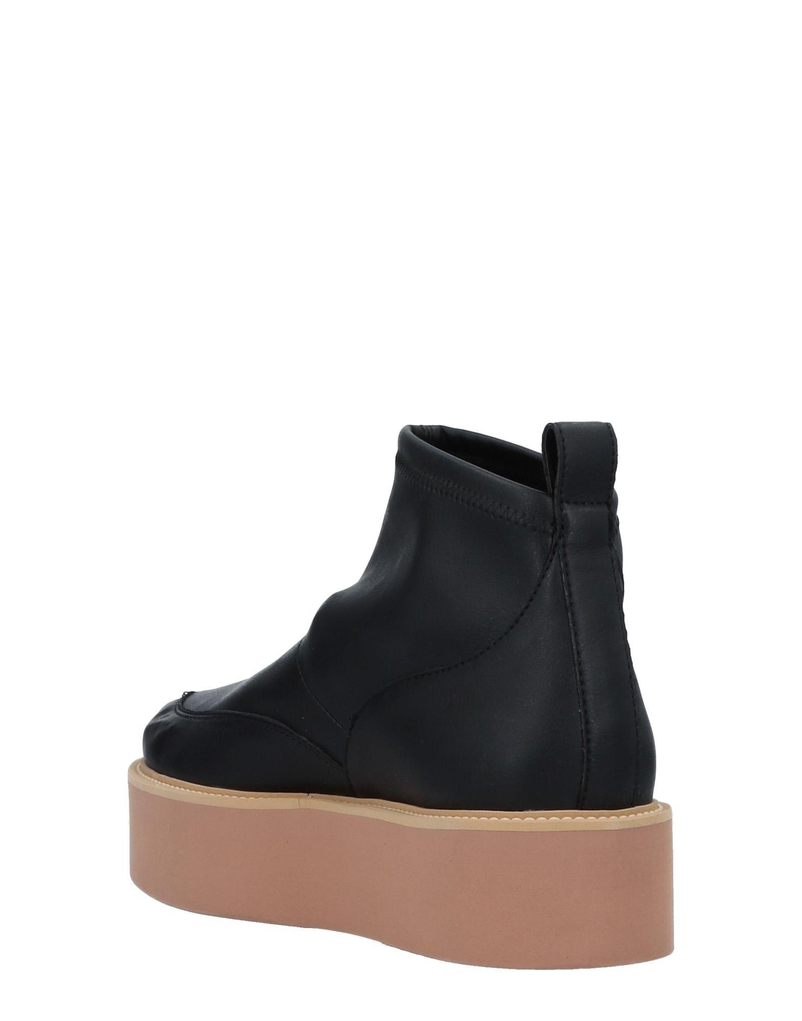 My Grey Stiefelette Damen 11514009JIGut  11514009JIGut Damen aussehende strapazierfähige Schuhe b6dbb4