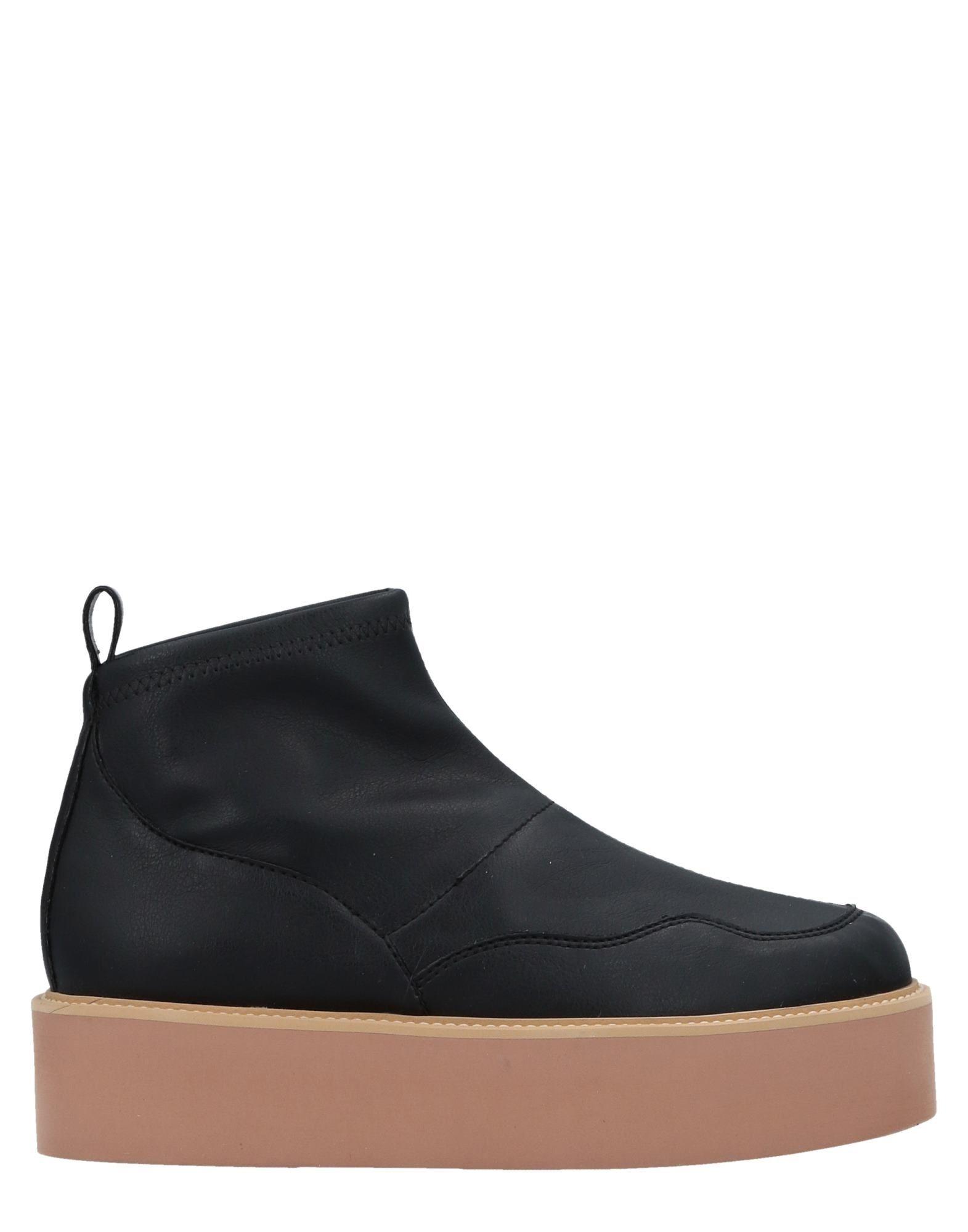 Sneakers Santoni Uomo - 11409696IJ Scarpe economiche e buone