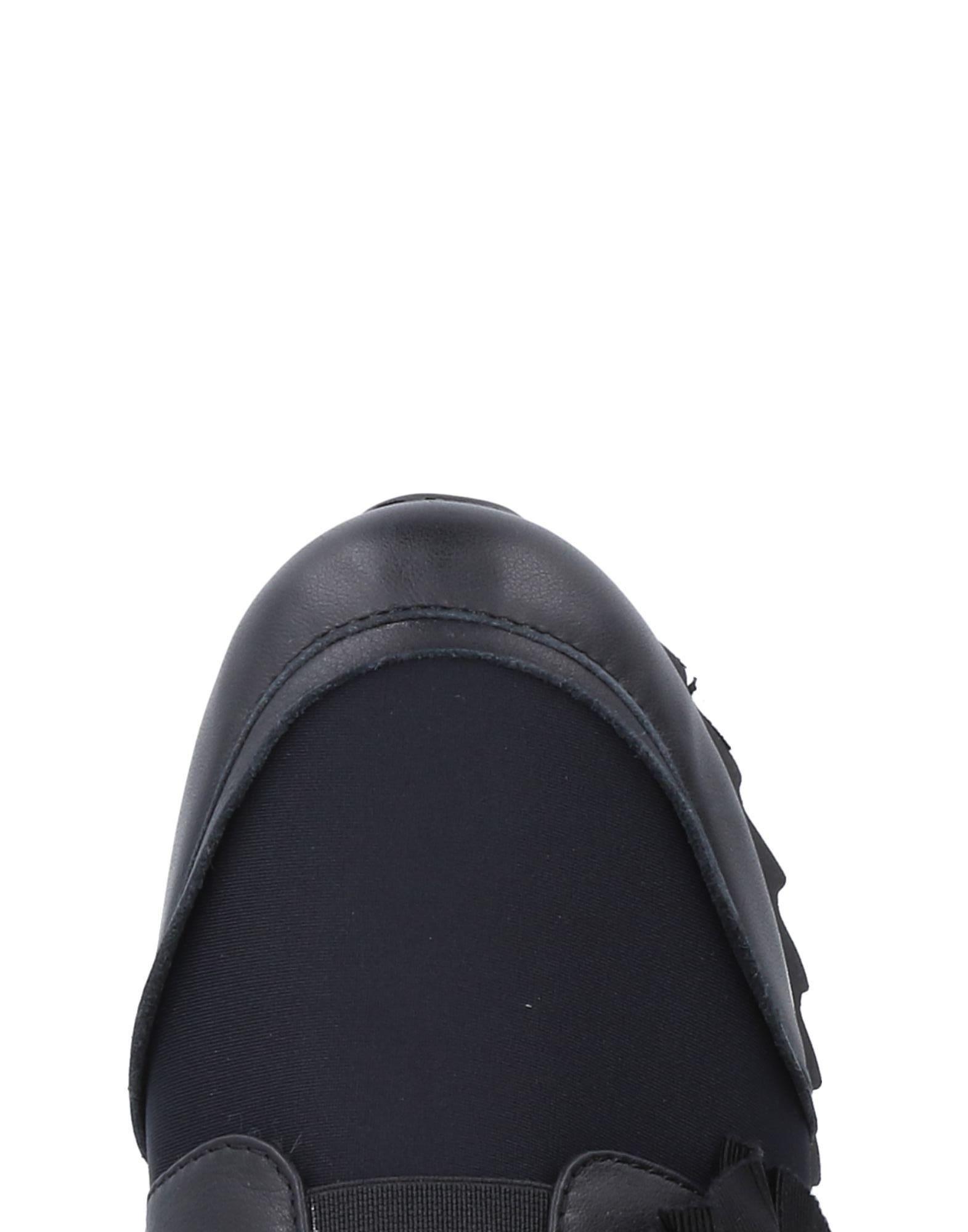 My 11514015GB Grey Sneakers Damen  11514015GB My Neue Schuhe 7c1bc2