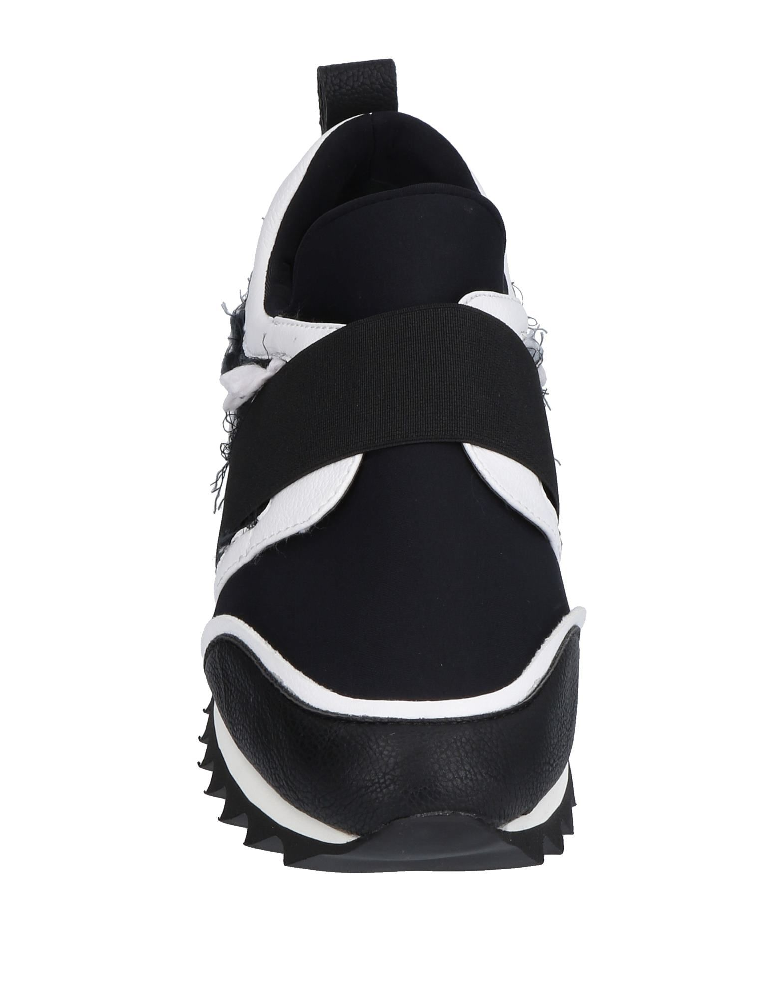 My Grey Sneakers - Women My Grey Sneakers Sneakers Sneakers online on  United Kingdom - 11514020CK fc7fe7
