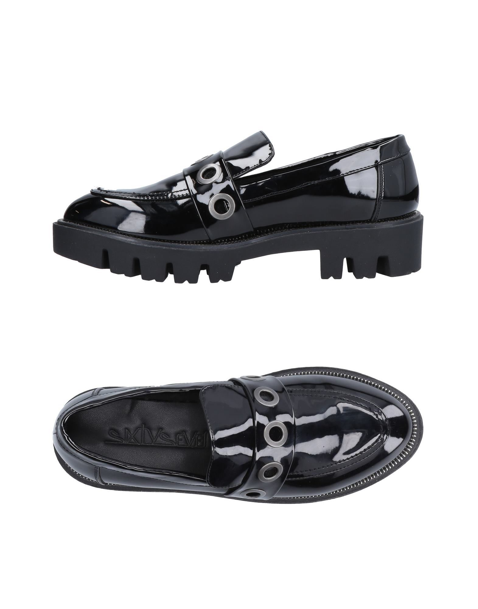 Mocassino 67 Sixtyseven Donna - 11514038XL