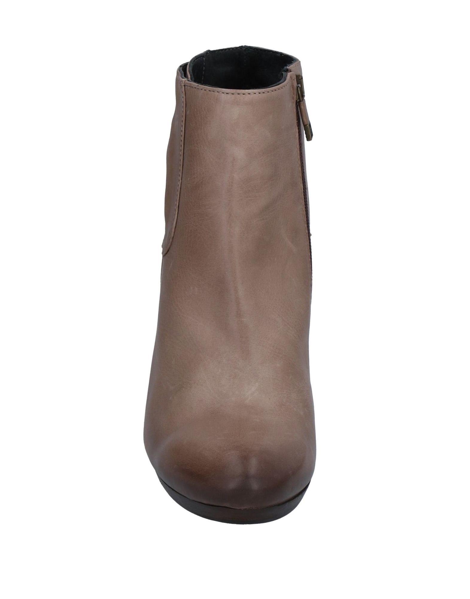 Gut um billige Damen Schuhe zu tragenAlberto Fermani Stiefelette Damen billige  11514041HT 2840e2