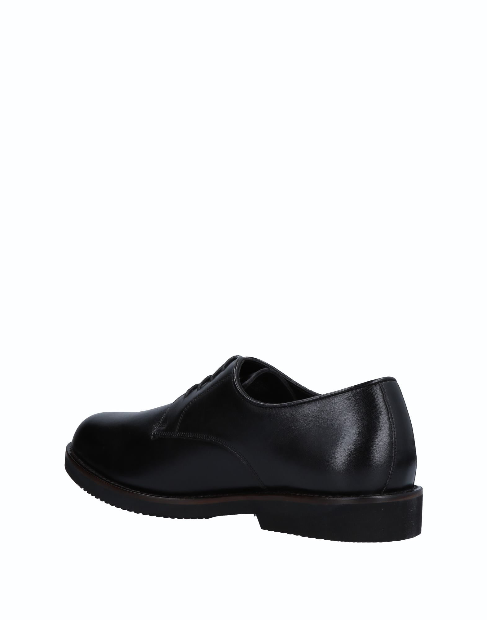 Cantarelli Heiße Schnürschuhe Herren  11514044VQ Heiße Cantarelli Schuhe c8fc28