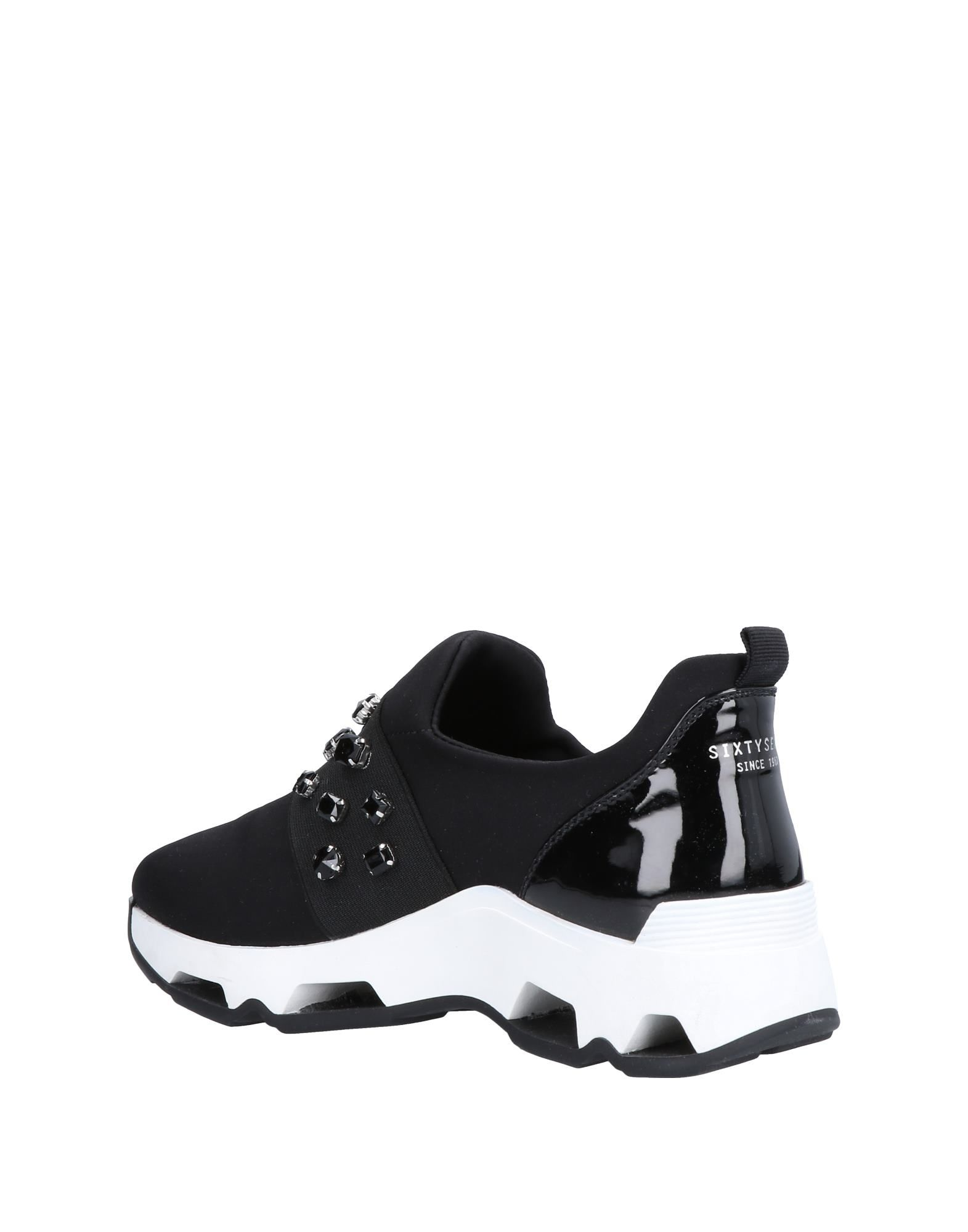 67 Sixtyseven Sneakers Damen Damen Sneakers  11514045HO e64f45