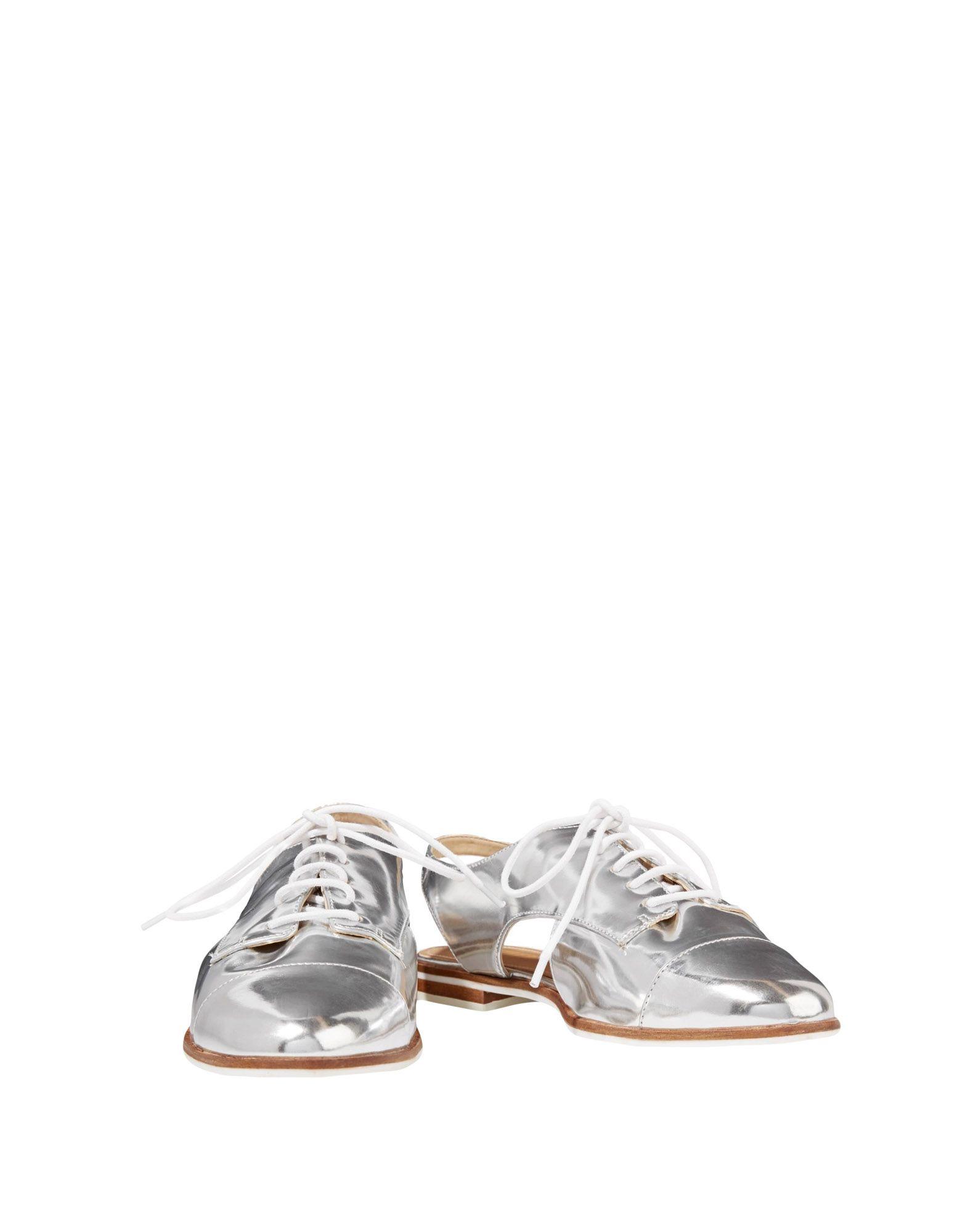 Schutz Schnürschuhe Damen 11514050IB Gute Qualität beliebte Schuhe