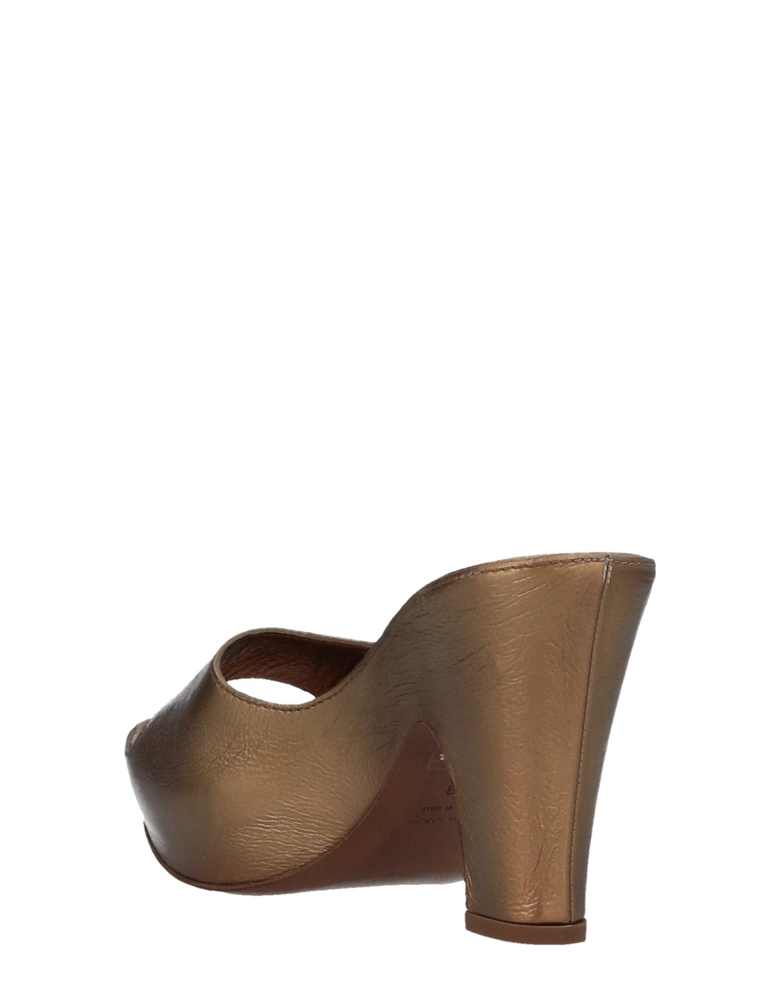 Maria Cristina Sandalen Damen  Schuhe 11514053PE Neue Schuhe  d2b796
