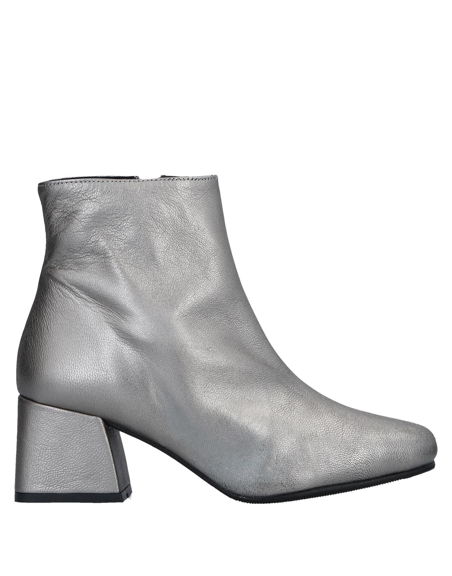 67 Sixtyseven Neue Stiefelette Damen  11514054FH Neue Sixtyseven Schuhe 0daf07