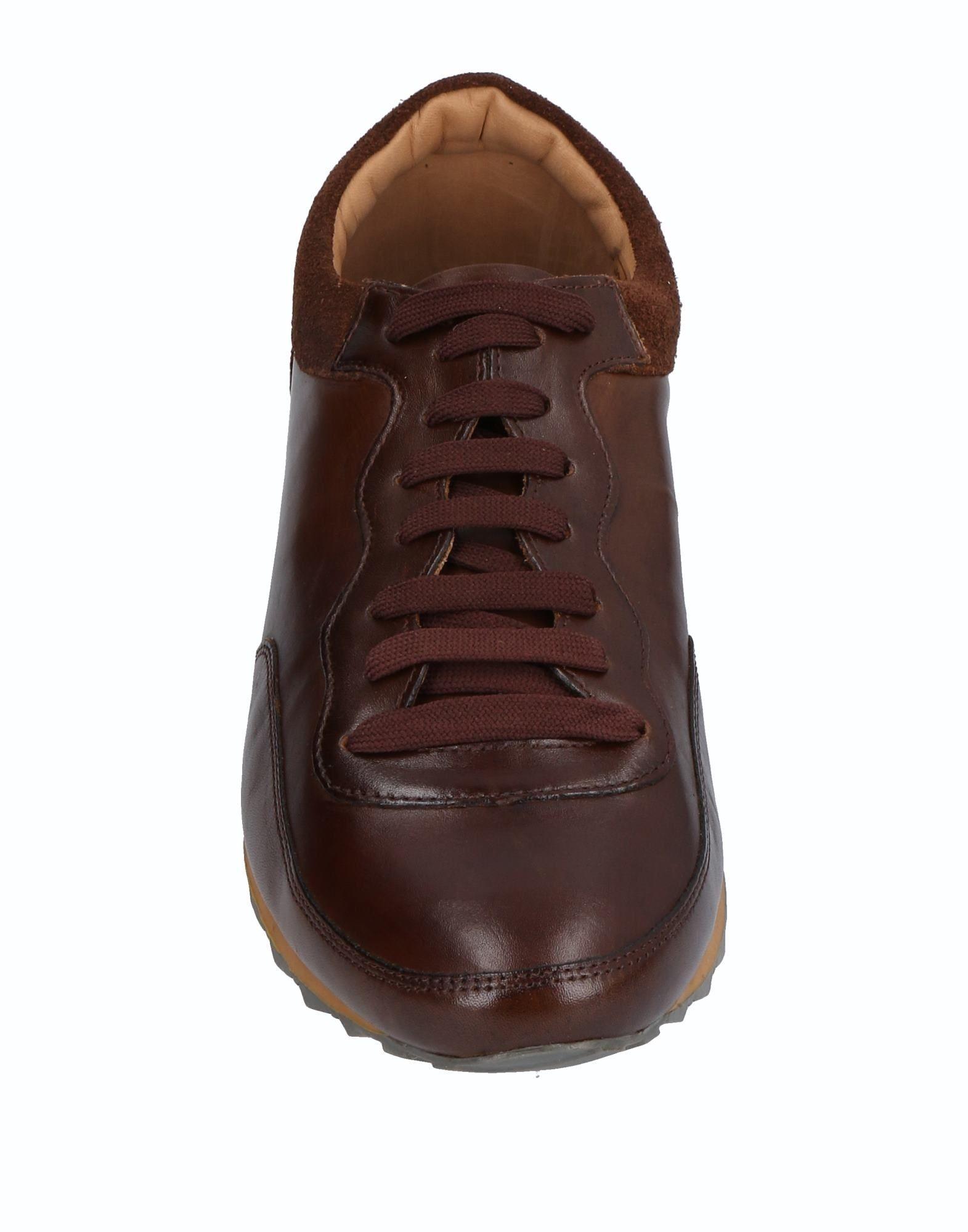 Cantarelli Cantarelli  Sneakers Herren  11514058QD 09dfa8
