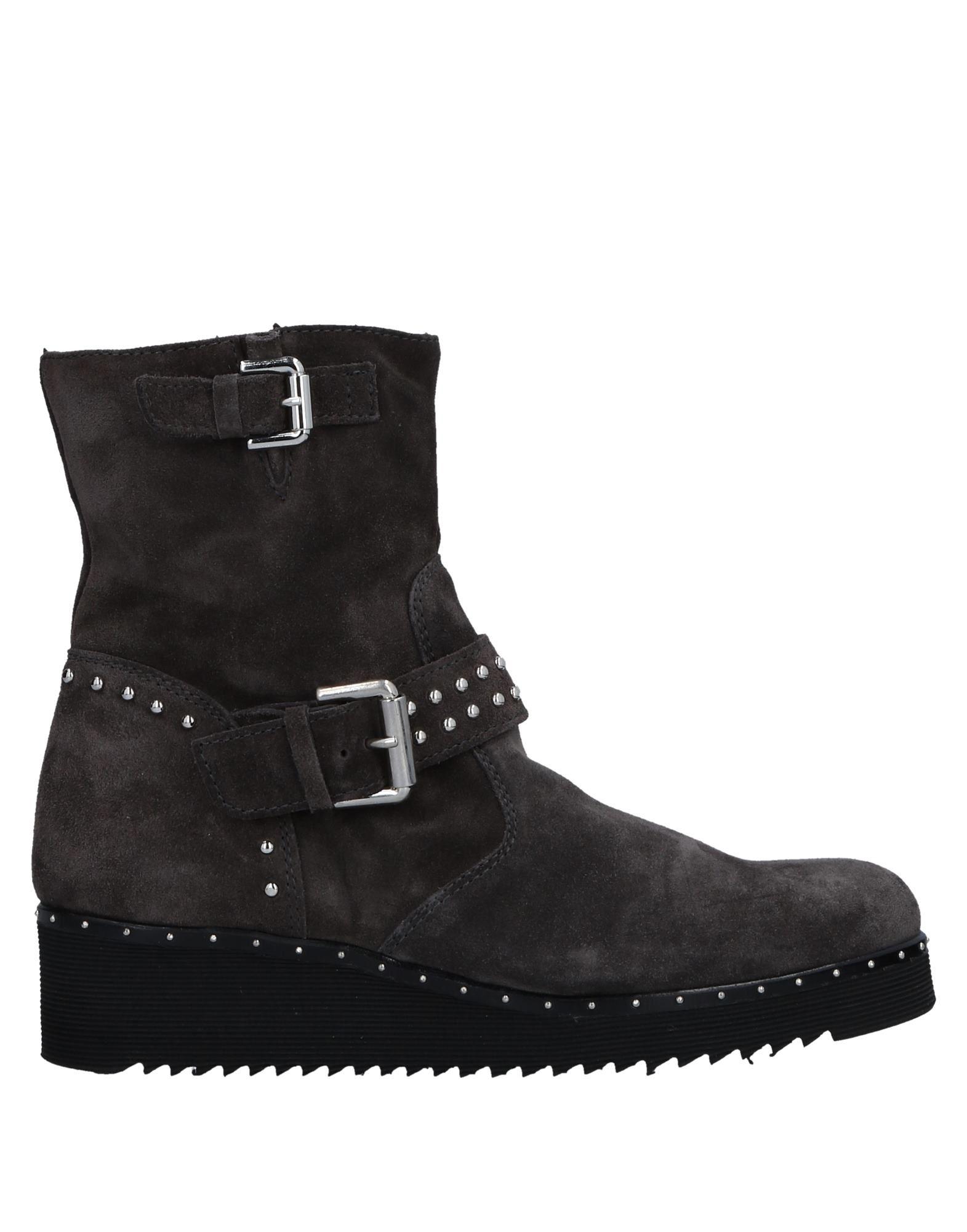 D+ Stiefelette Damen  11514062UH Gute Qualität beliebte Schuhe