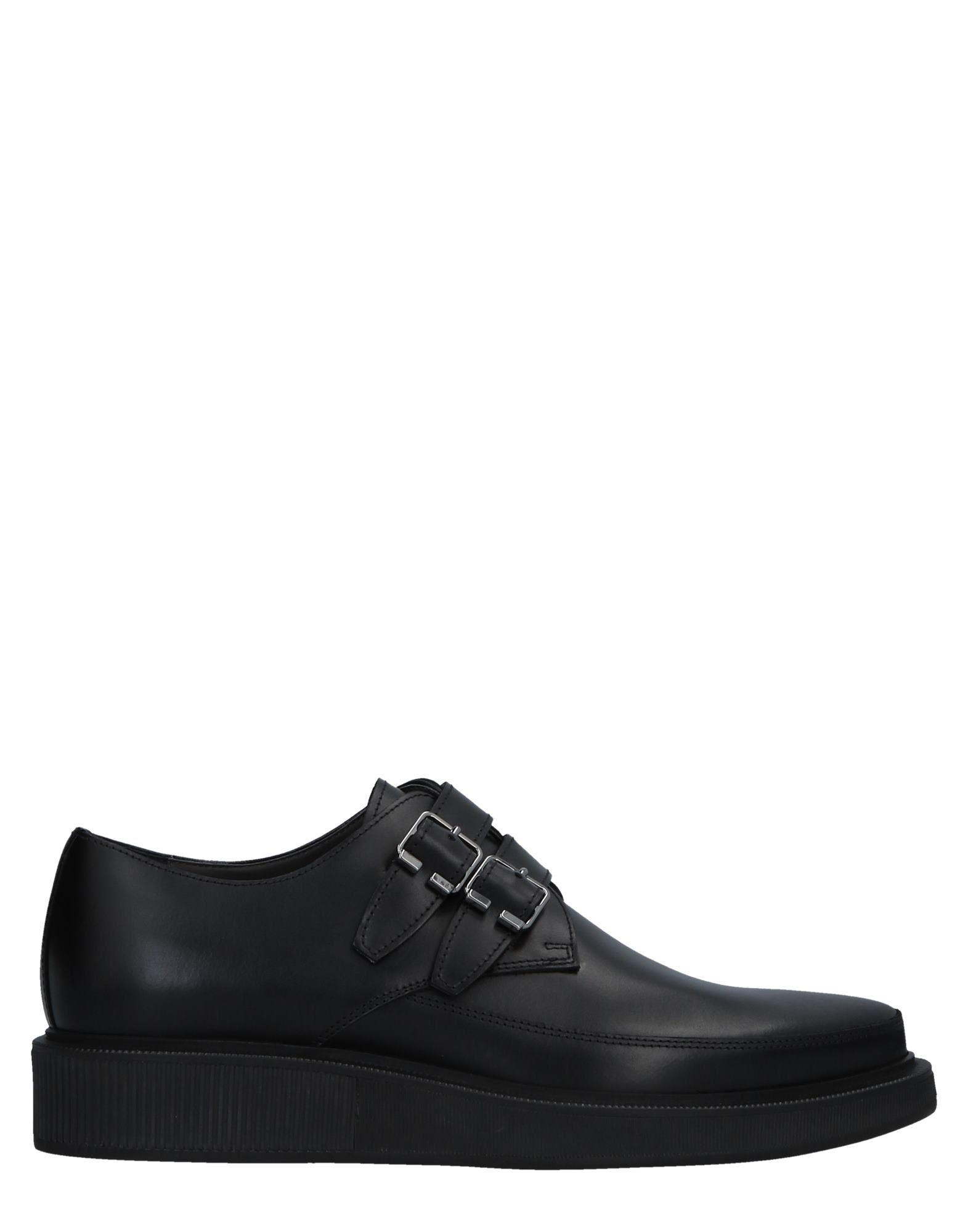 Sneakers Geneve Donna - 11468012SE Scarpe economiche e buone