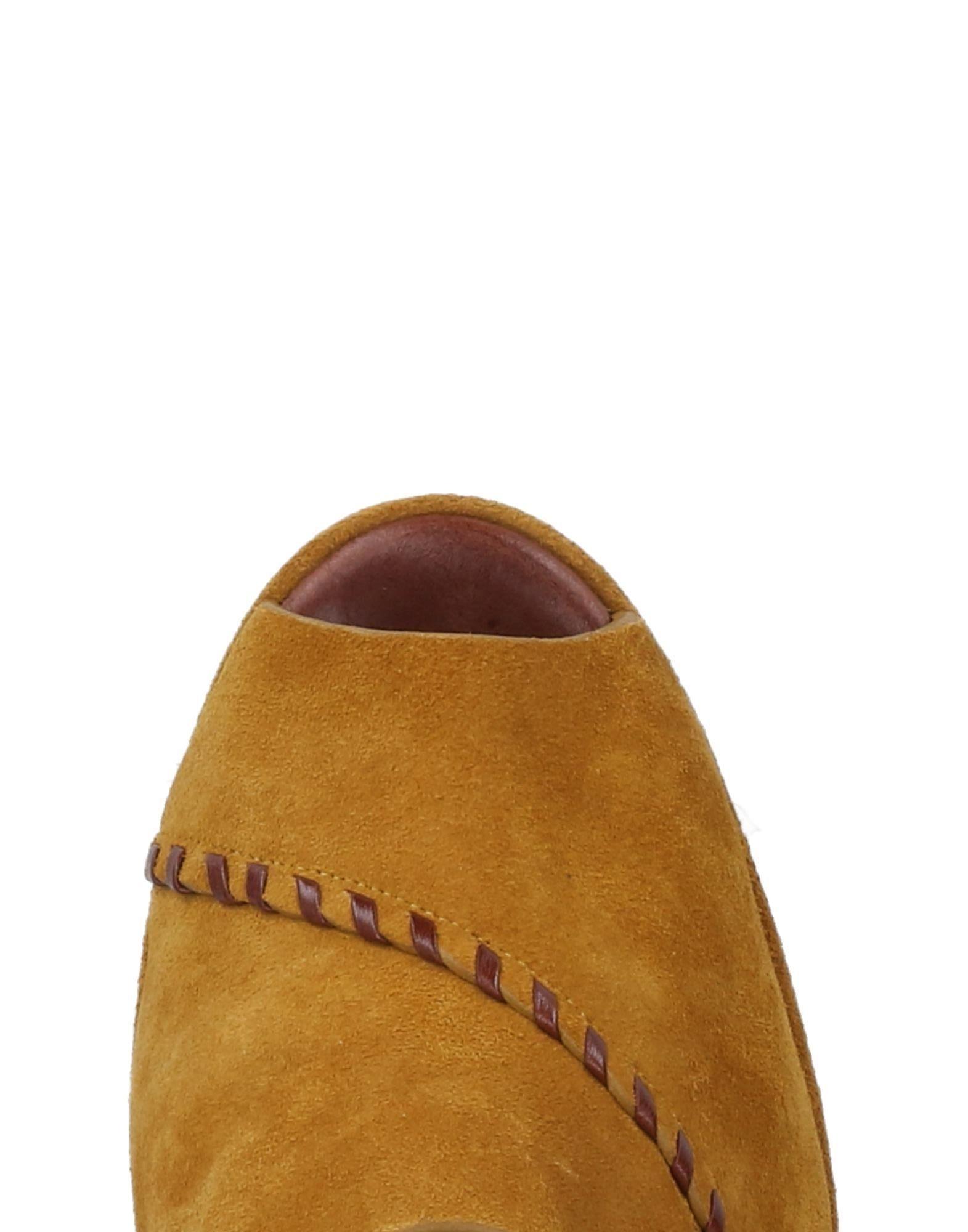 Stilvolle billige Schuhe Carritz Carritz Carritz Sandalen Damen 11514093RT d8913e
