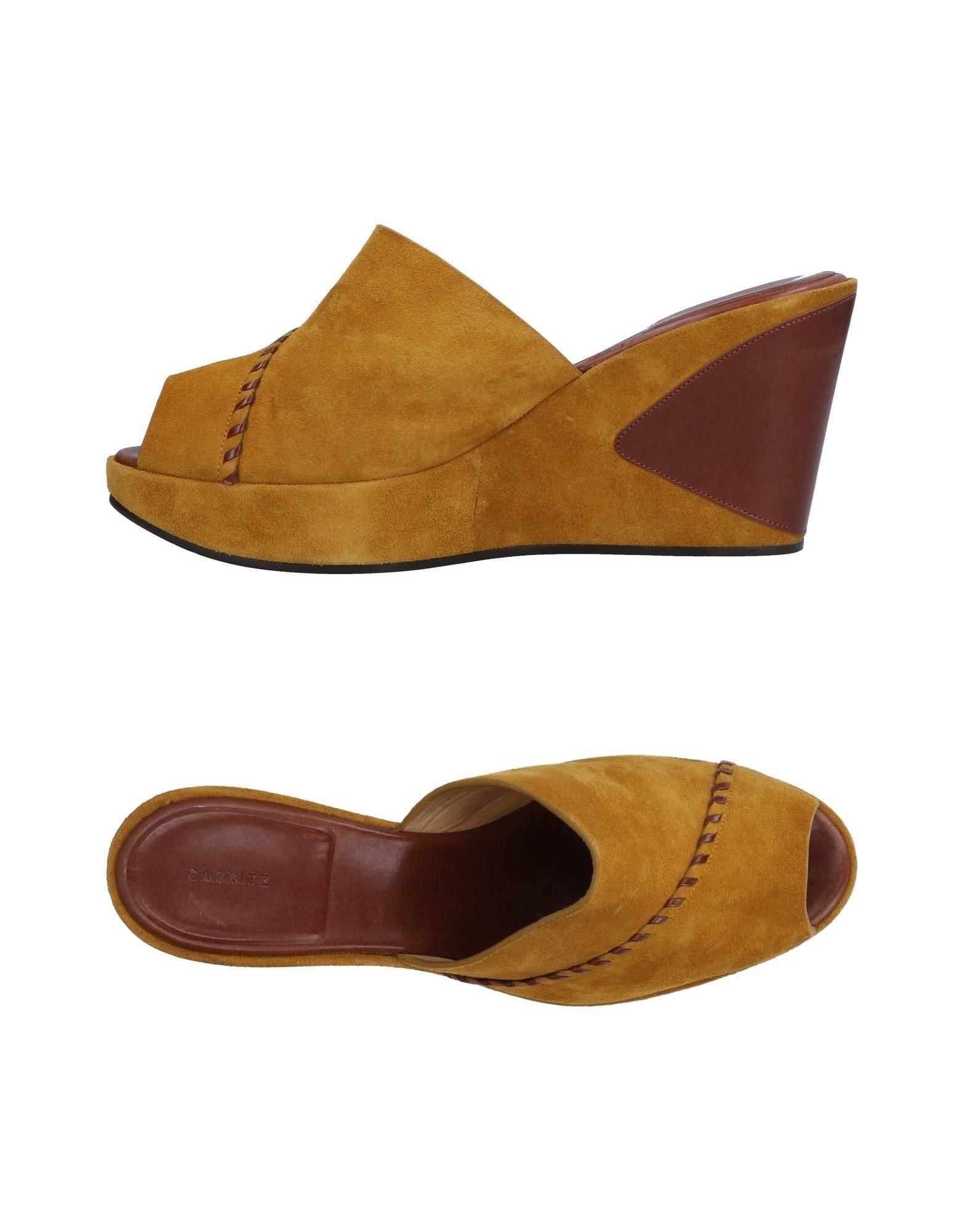 Sandali Formentini Donna - 11375929OC Scarpe economiche e buone