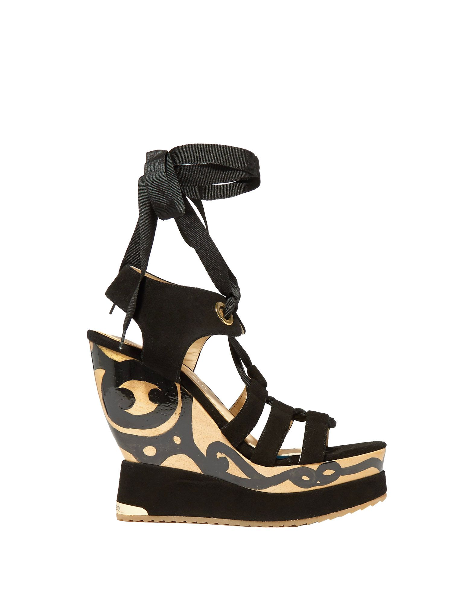 Stilvolle billige Damen Schuhe Paloma Barceló Sandalen Damen billige  11514094LX a89699