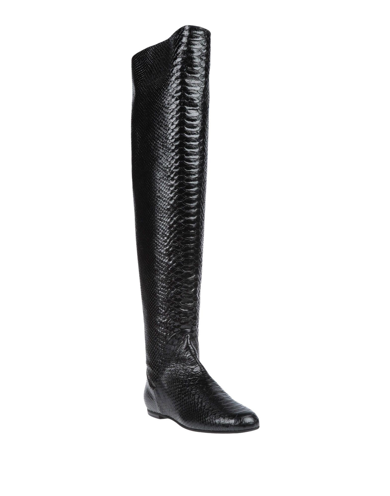 Giuseppe Zanotti Stiefel 11514101CI Damen  11514101CI Stiefel Beliebte Schuhe 058824