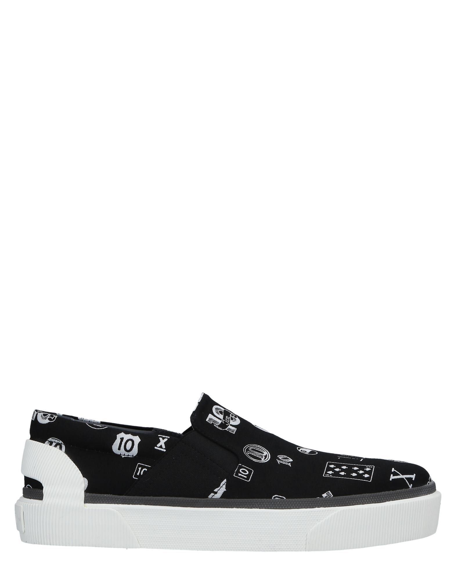 Lanvin Sneakers Herren  11514105RO Gute Qualität beliebte Schuhe