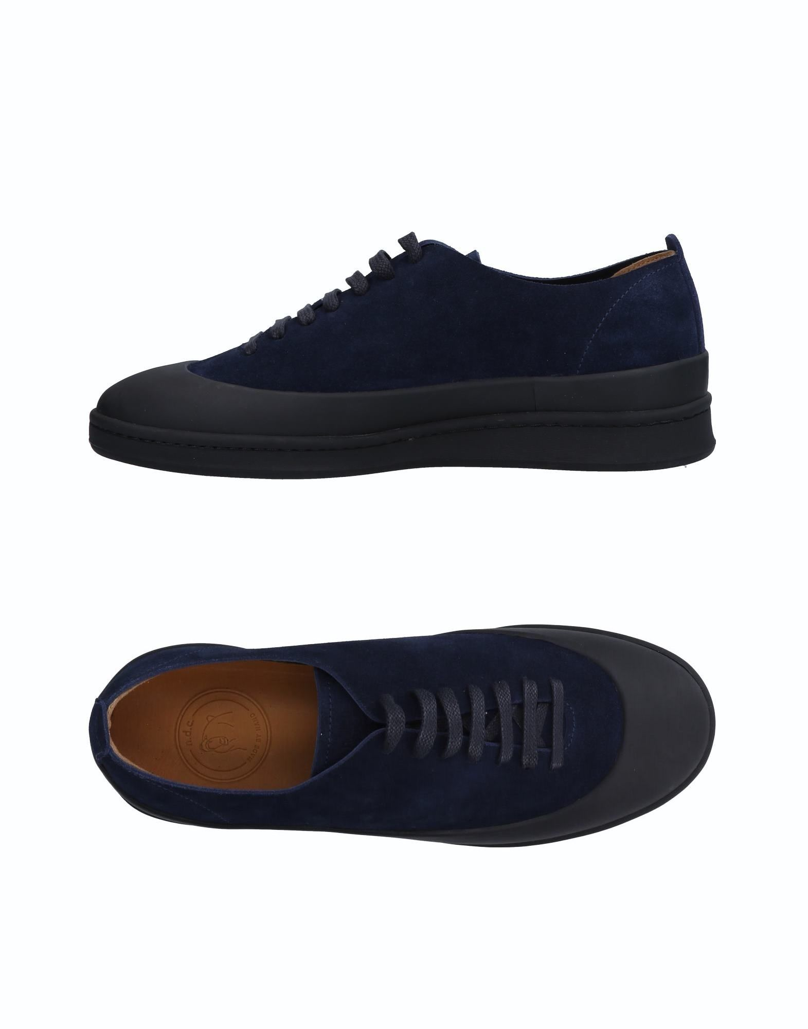 Rabatt echte Schuhe N.D.C. Made By Hand Sneakers Herren  11514116VW