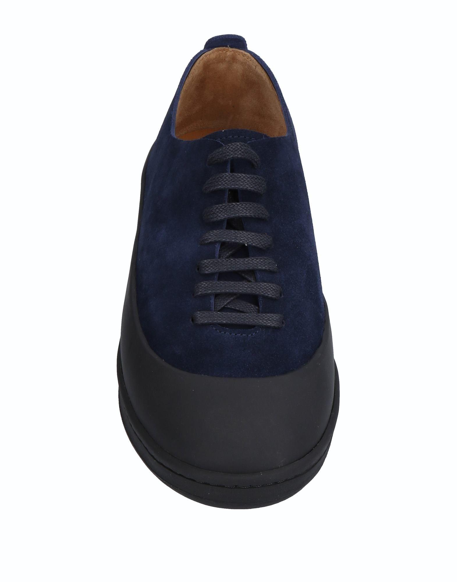 N.D.C. 11514116VW Made By Hand Sneakers Herren  11514116VW N.D.C. Gute Qualität beliebte Schuhe 354347