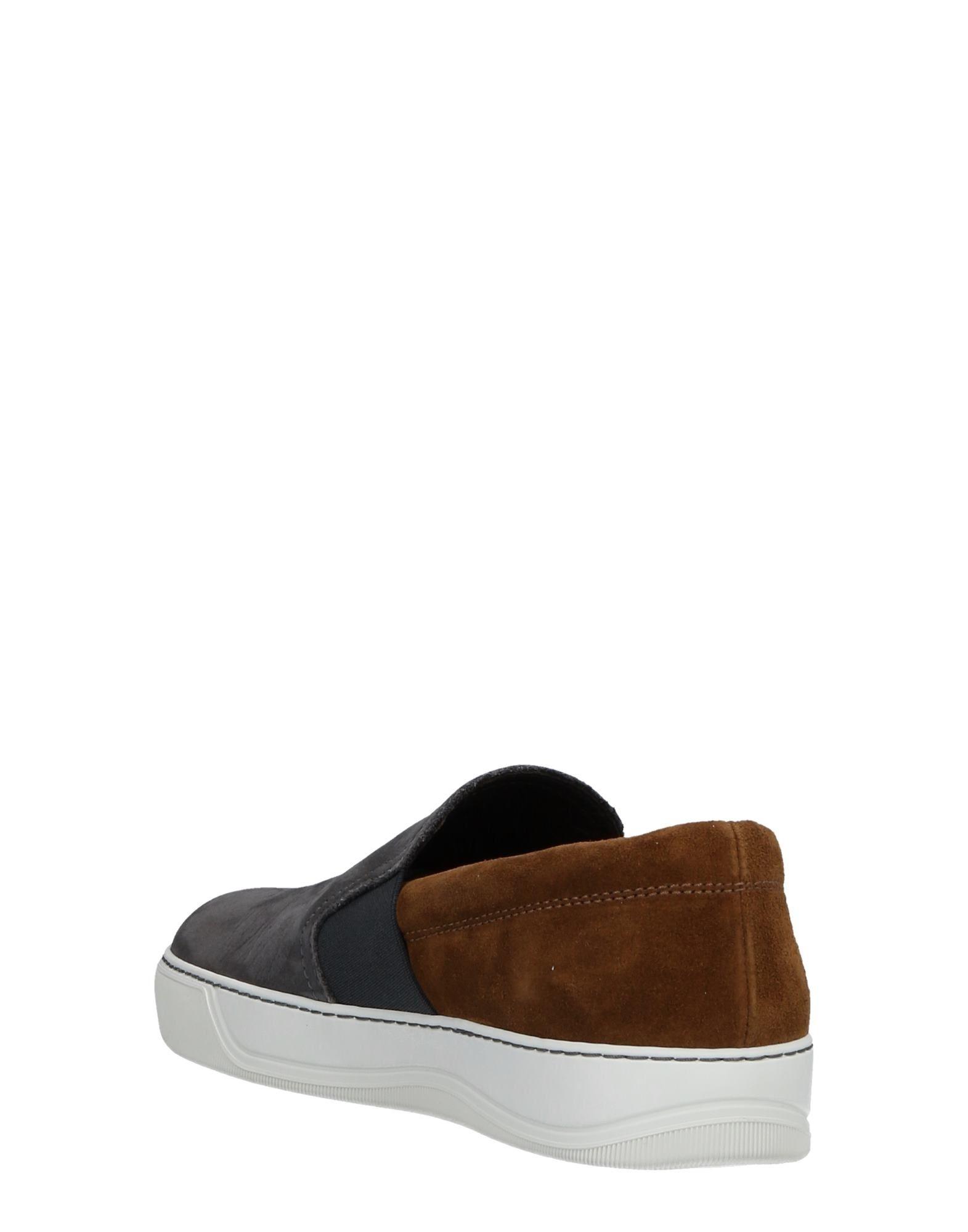 Lanvin Sneakers Herren  11514139LG Heiße Schuhe Schuhe Schuhe 12ffd4