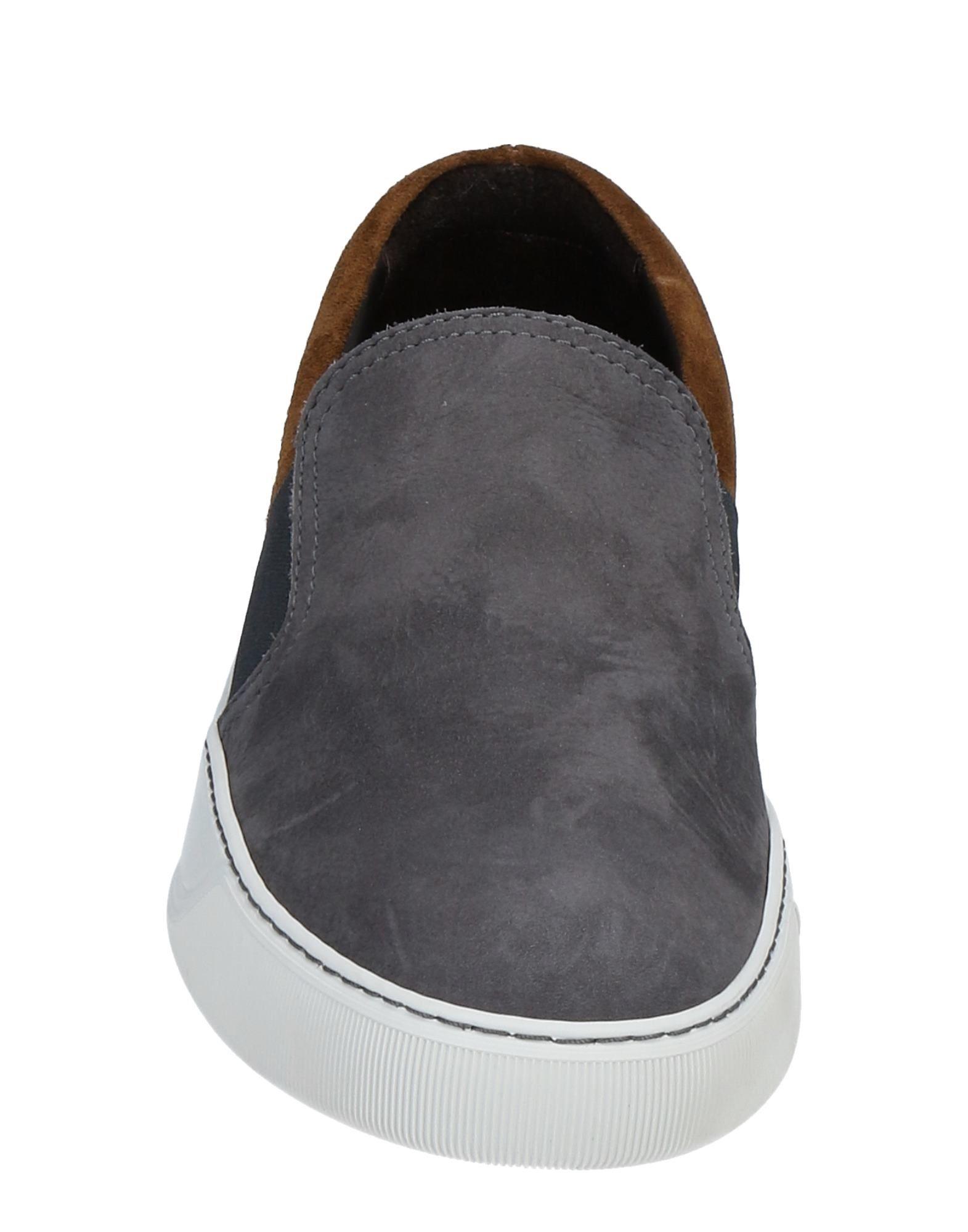 Lanvin Sneakers Herren  11514139LG 11514139LG   62e6f0