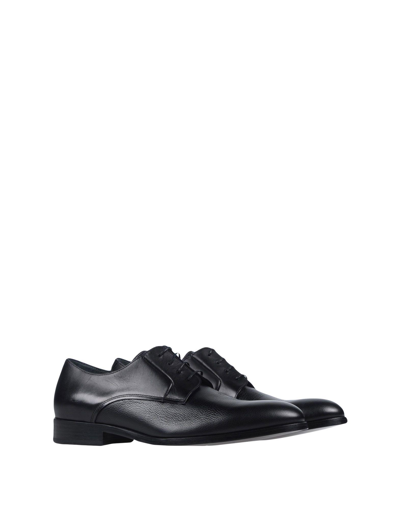 Lanvin Schnürschuhe Herren  11514157TS Gute Qualität beliebte Schuhe