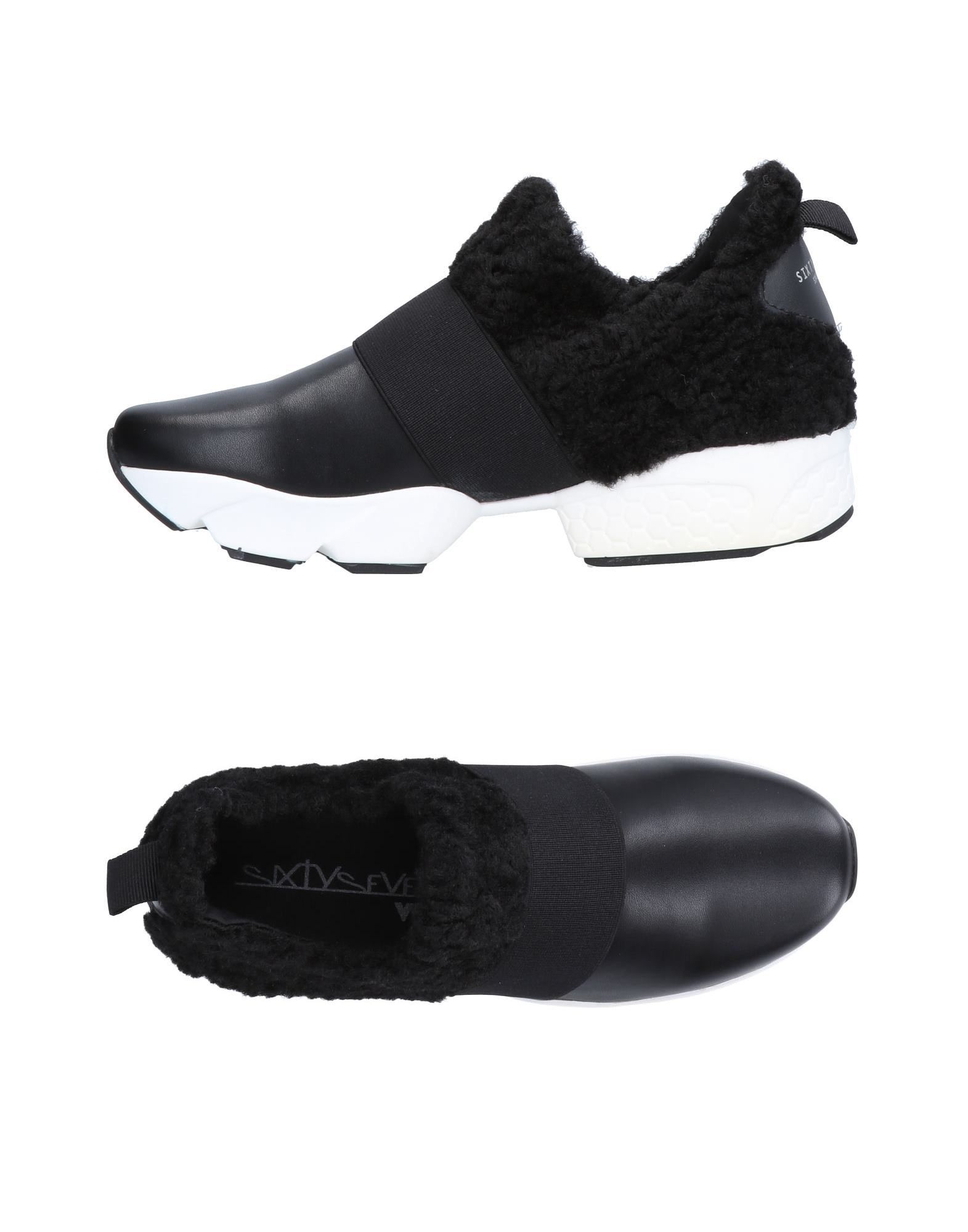Sneakers 67 Sixtyseven Donna - 11514174TA