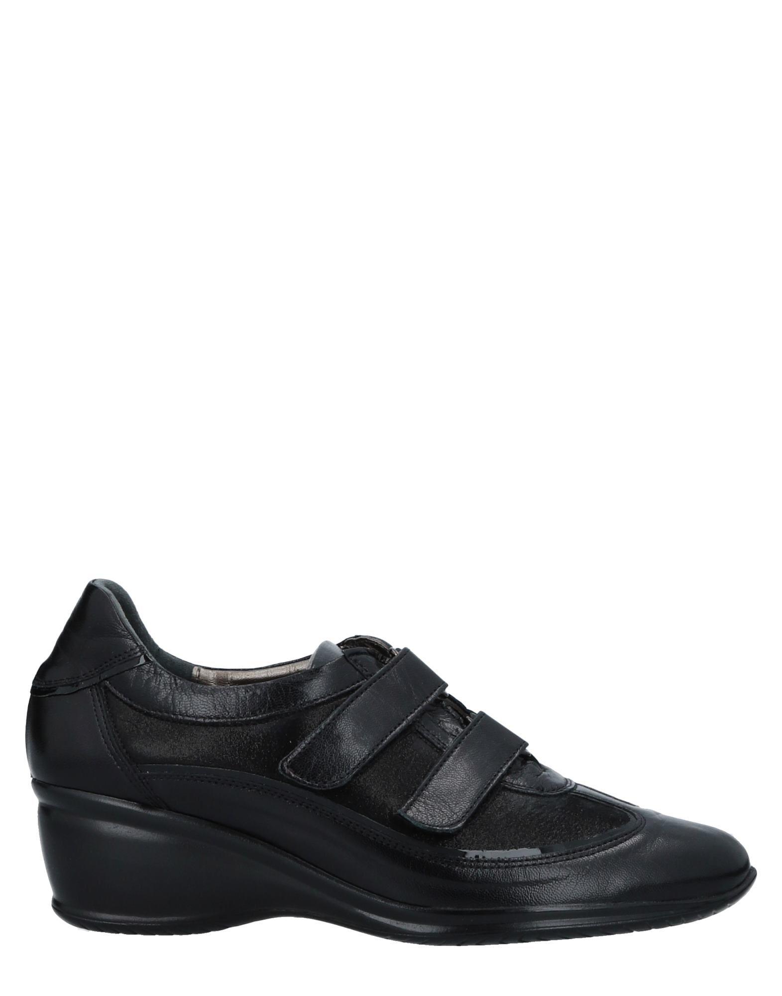 A buon mercato Sneakers Romagnoli Donna - 11514178IR
