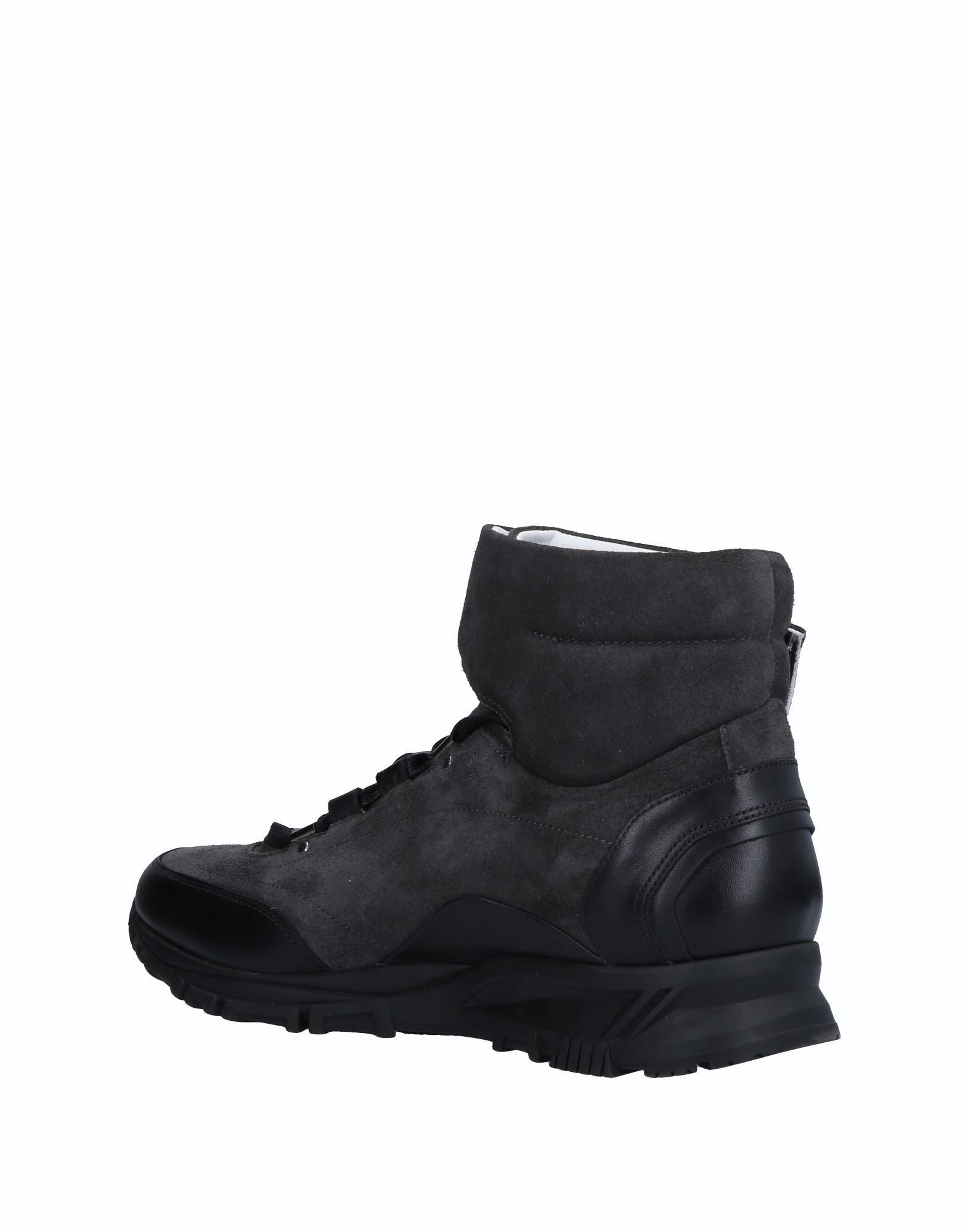 Lanvin Sneakers Gute Herren  11514229TT Gute Sneakers Qualität beliebte Schuhe 792868