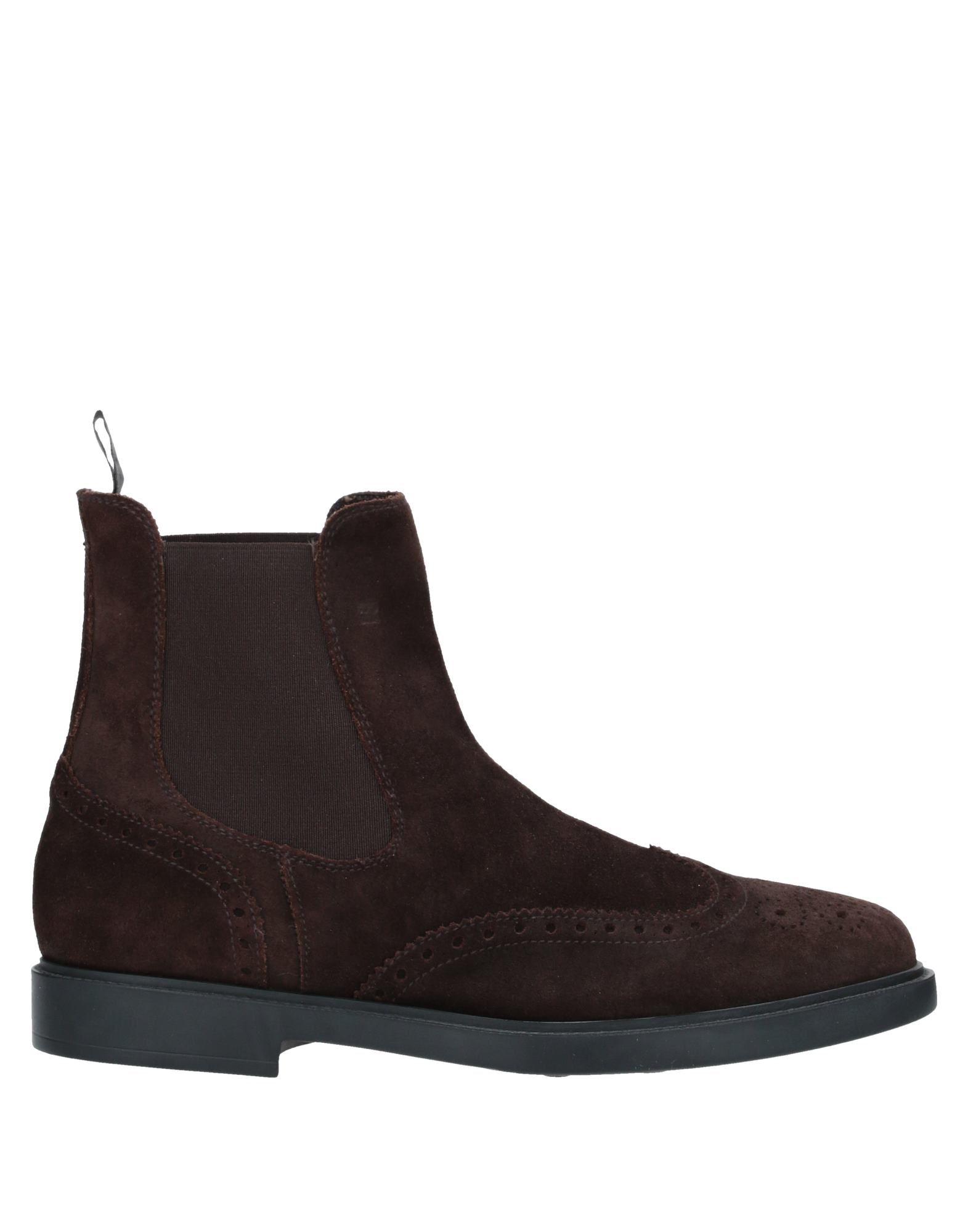 Fratelli Rossetti Stiefelette Herren  11514232DG Gute Qualität beliebte Schuhe