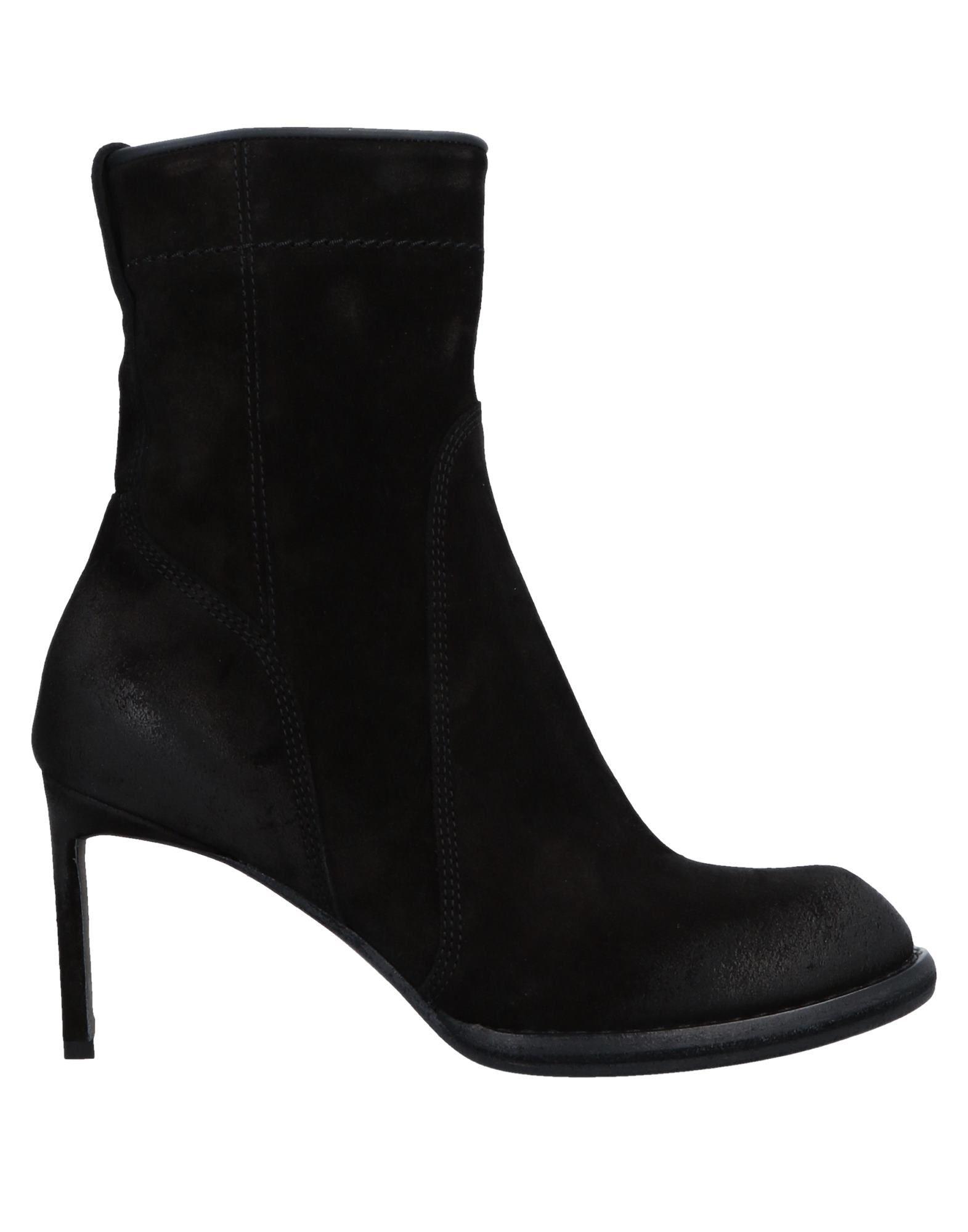 Haider Damen Ackermann Stiefelette Damen Haider 11514236ICGünstige gut aussehende Schuhe 0acd1e