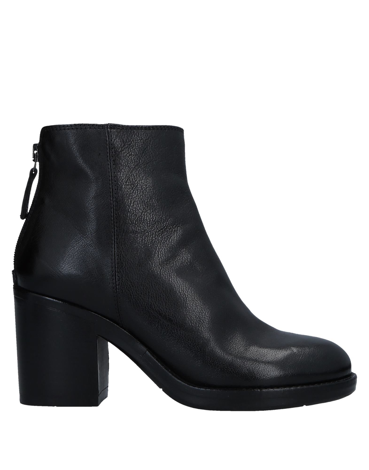 Michelediloco Stiefelette strapazierfähige Damen  11514246VOGut aussehende strapazierfähige Stiefelette Schuhe 81e90f