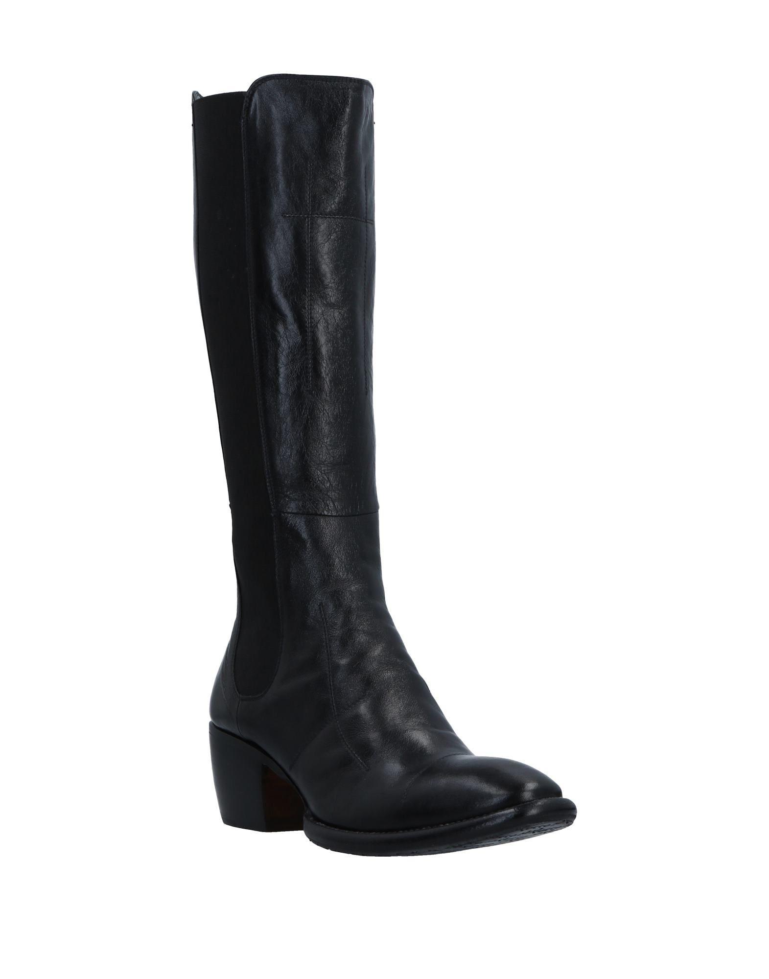 Rocco P. Stiefel Damen  11514249ID Beliebte Beliebte Beliebte Schuhe 3e7d23