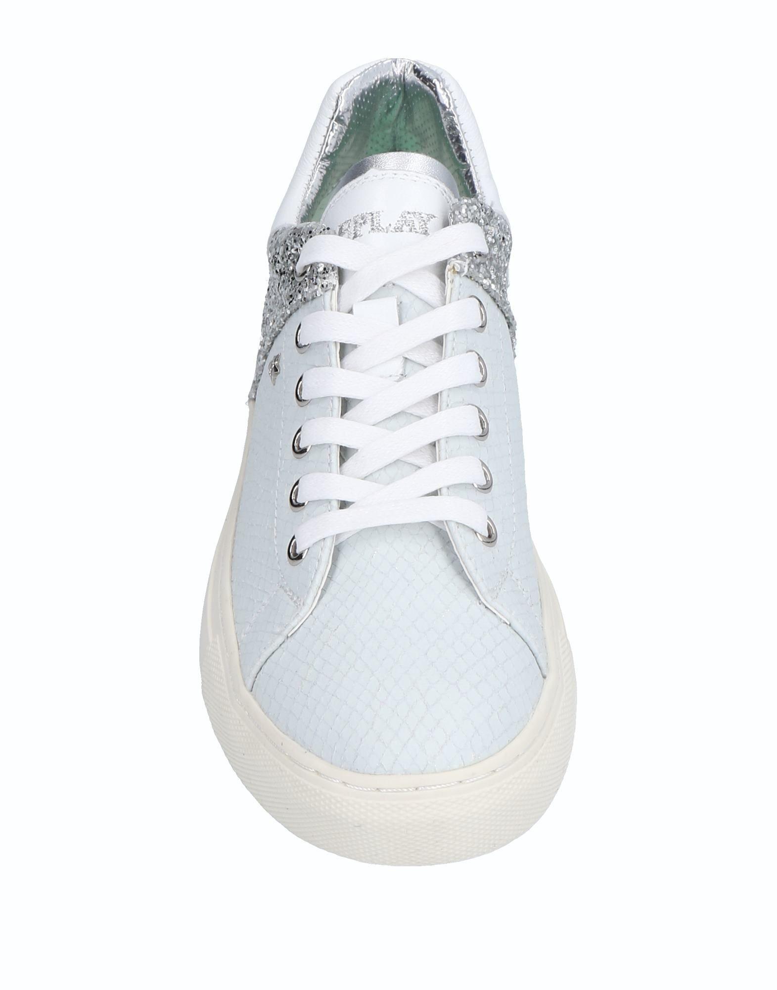 Replay Sneakers Damen  11514254RA 11514254RA 11514254RA Gute Qualität beliebte Schuhe 3448d0