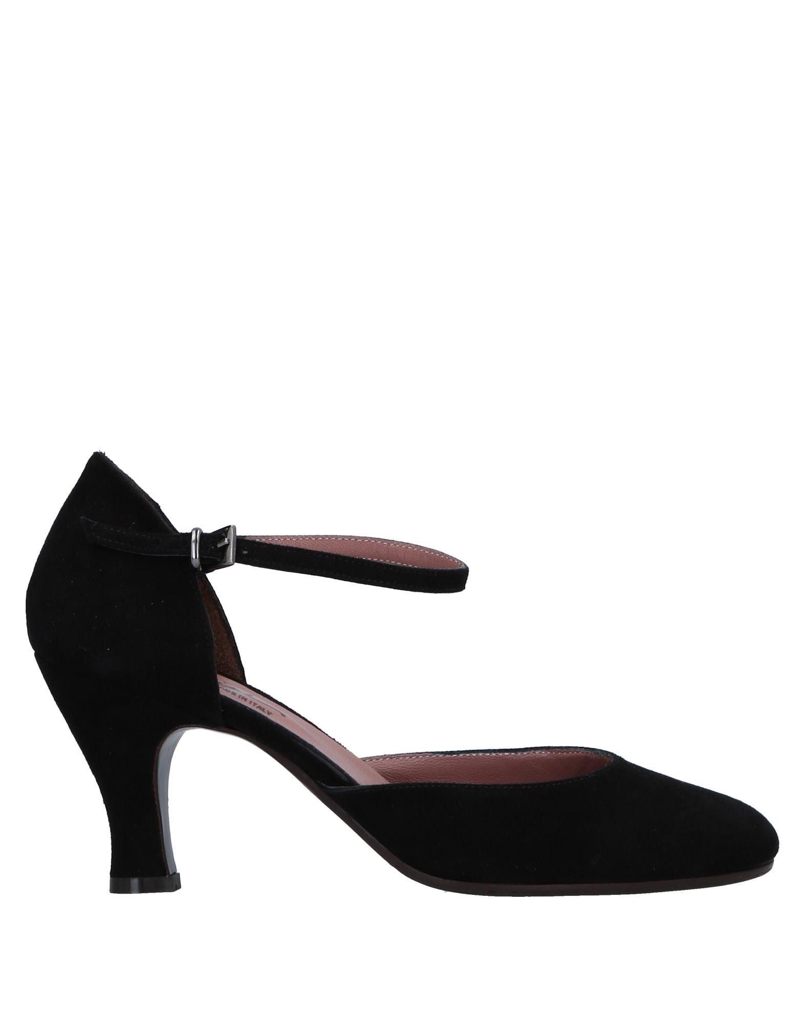 Tangerine Pumps Damen  Schuhe 11514255NN Gute Qualität beliebte Schuhe  40f1e2