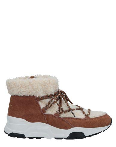 Zapatos de hombres y mujeres de moda casual Zapatillas 67 67 Sixtysev Mujer - Zapatillas 67 67 Sixtysev - 11514261CQ Camel 35443a