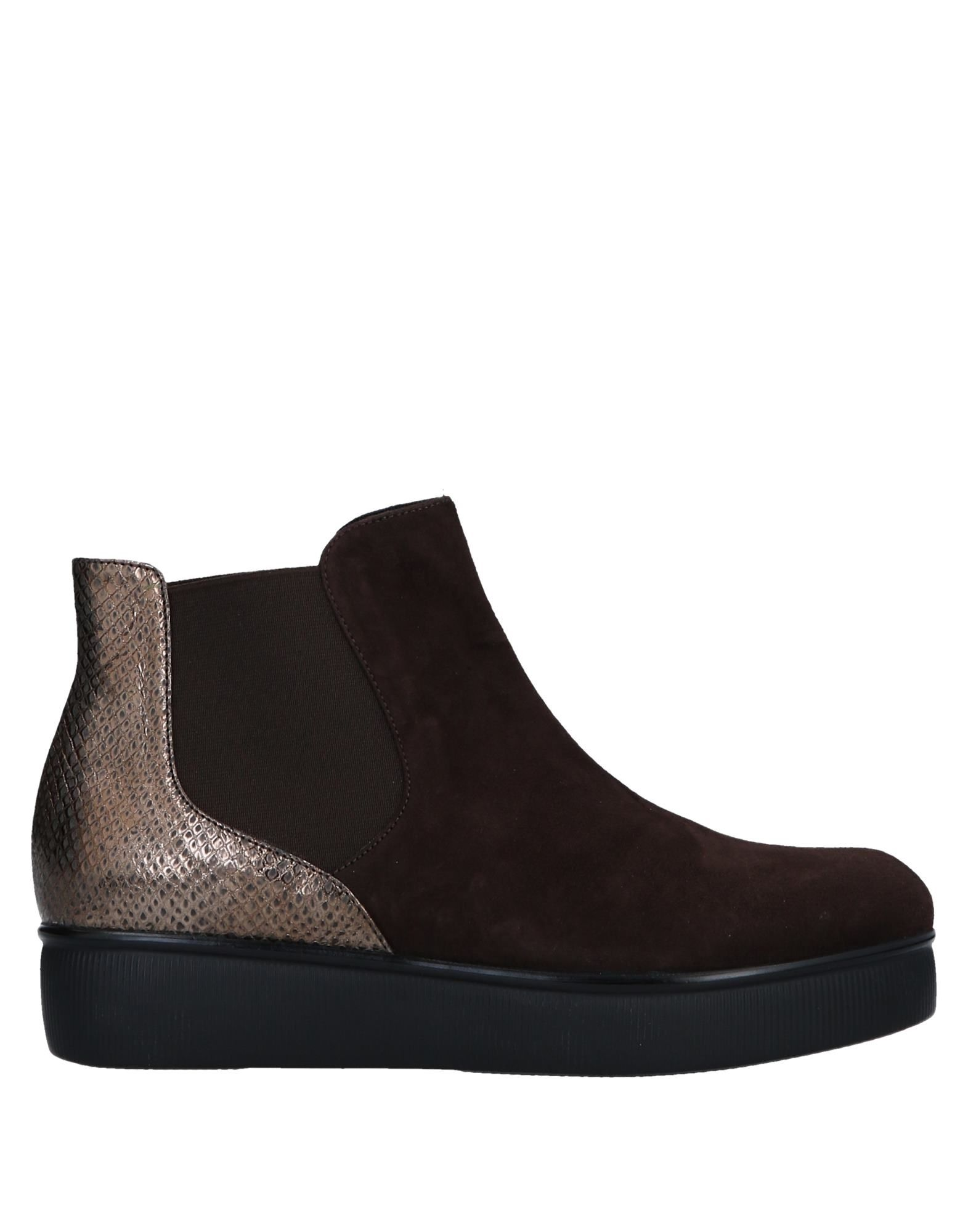 Chelsea Boots Guido Sgariglia Donna 11514262DN - 11514262DN Donna 367152