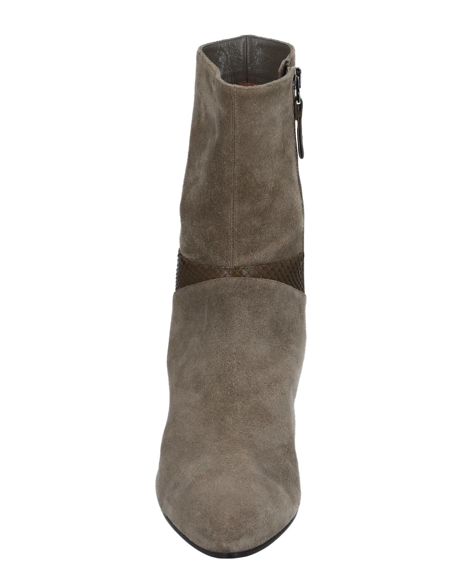 Carritz Stiefelette 11514272QLGünstige Damen  11514272QLGünstige Stiefelette gut aussehende Schuhe da4cfc